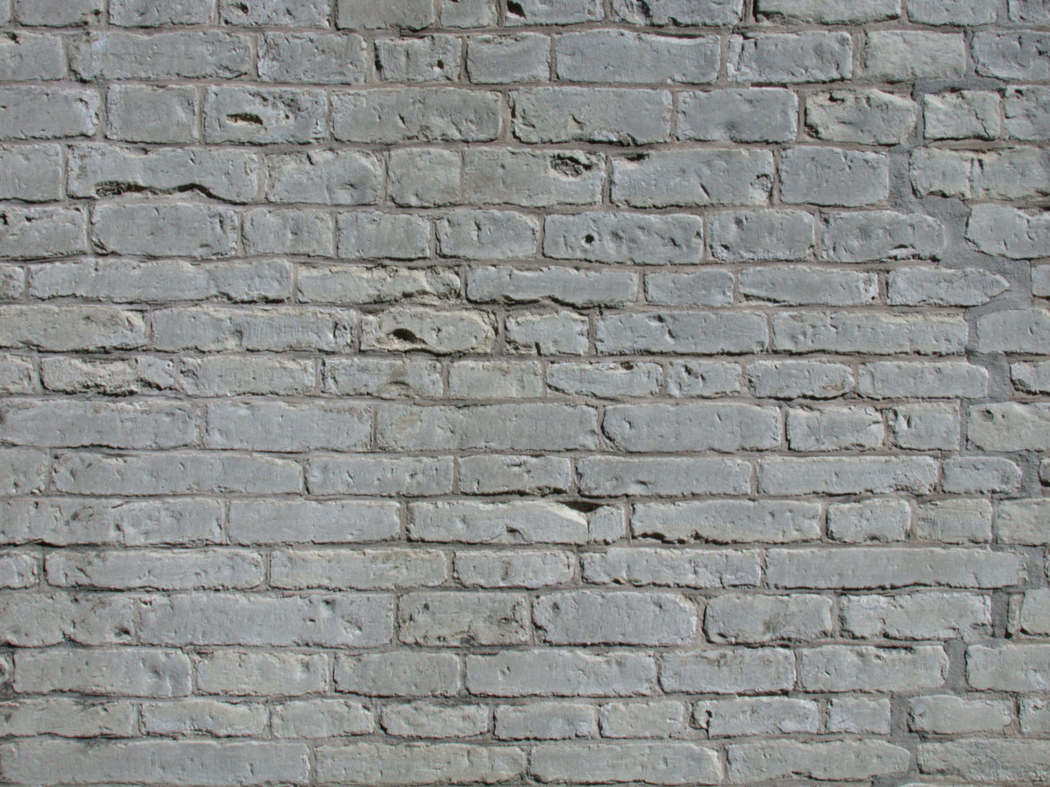 patterns on brick walls - photo #4