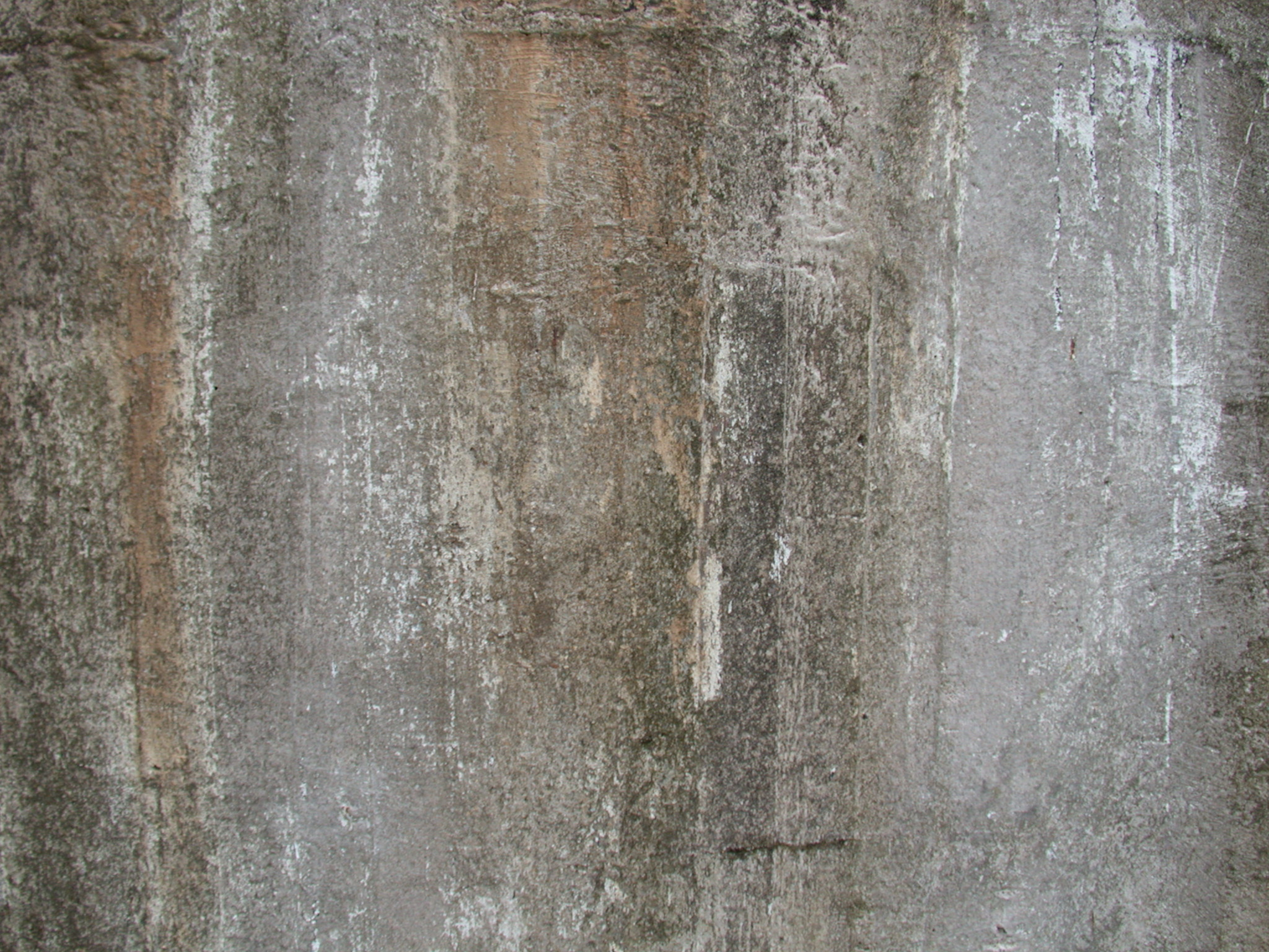 Image After Textures Walls Texture Concrete Dirty Dirt