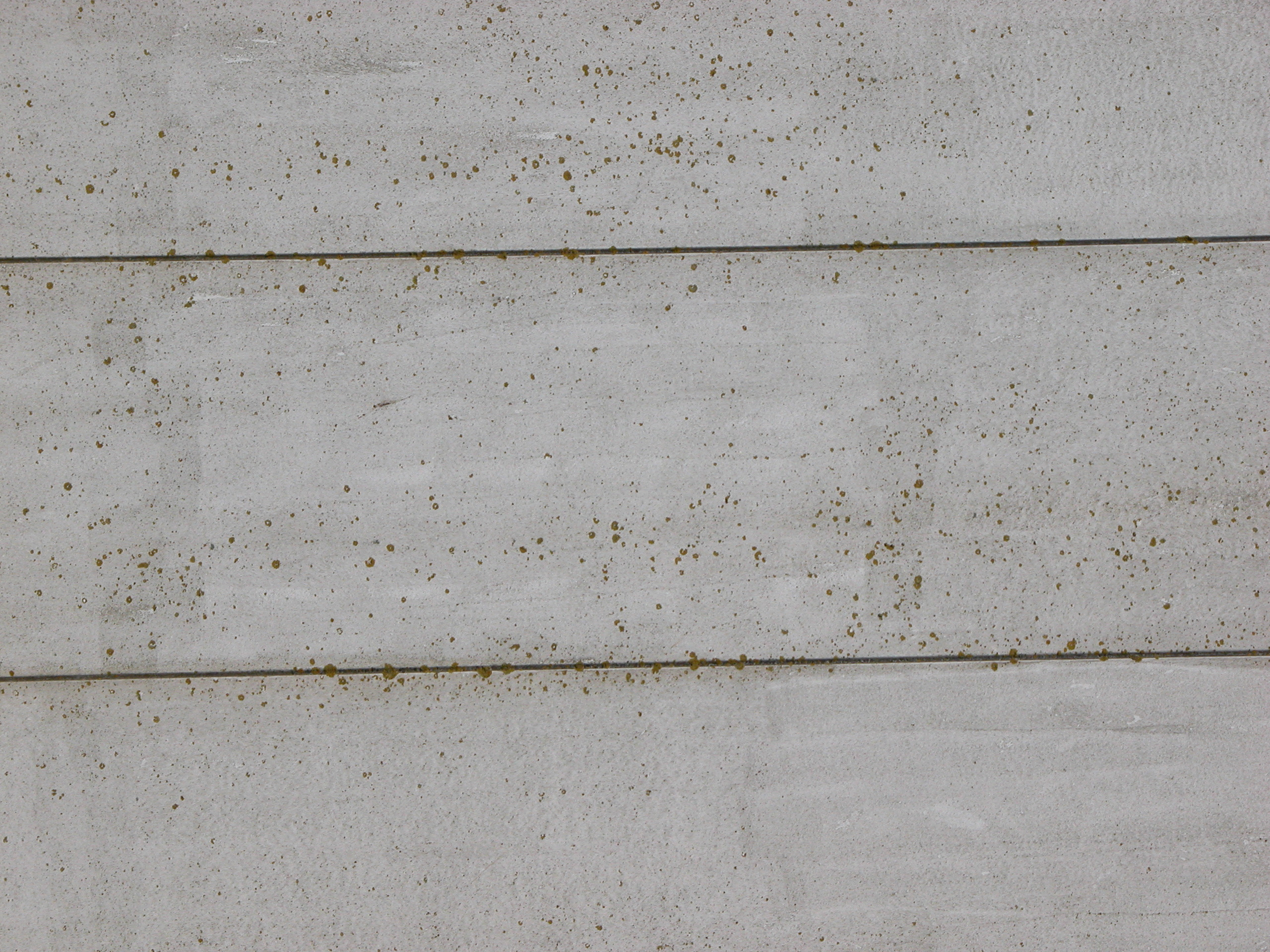 Image After Textures Wall Slab Slabs Of Concrete Flat