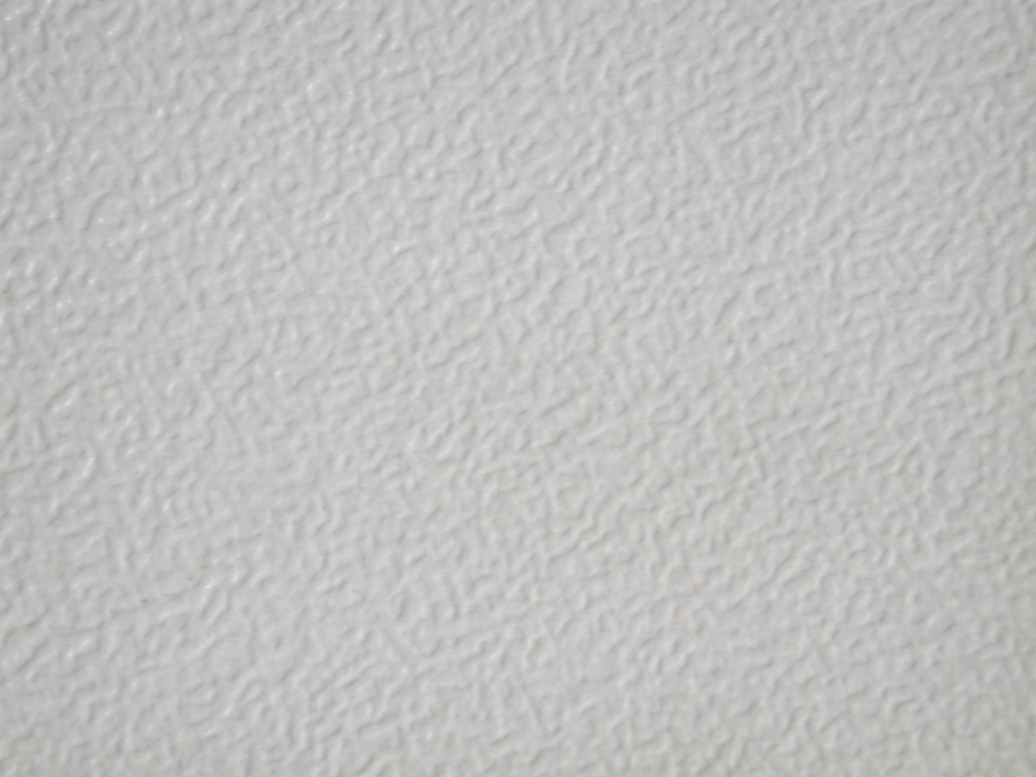 Smooth White Wall Texture Smooth Wall Texture Smooth