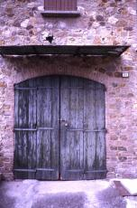 castle wall gate gates porticullis heavy bolted doors lock entrance 22