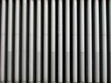 walls texture pattern metal pipe pipes grid