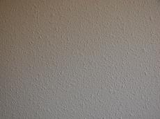 wall speckle speckled speckles brown paint painted bump bumps bumpmap