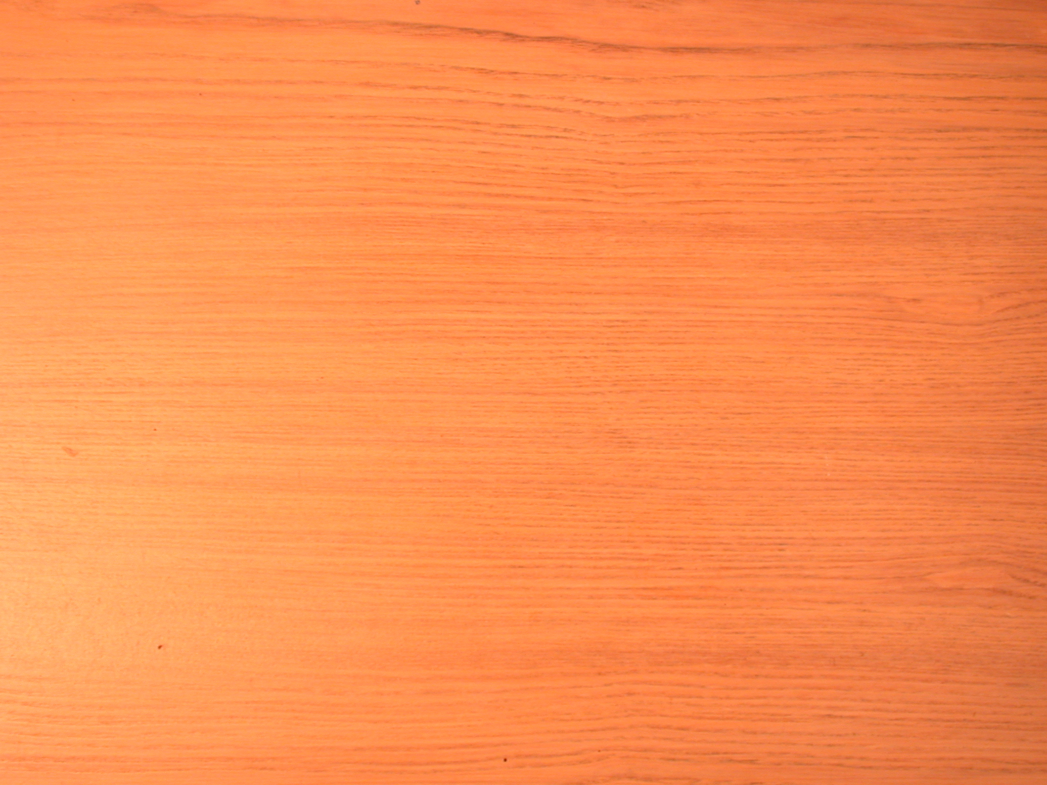 free wood textures smooth - photo #6