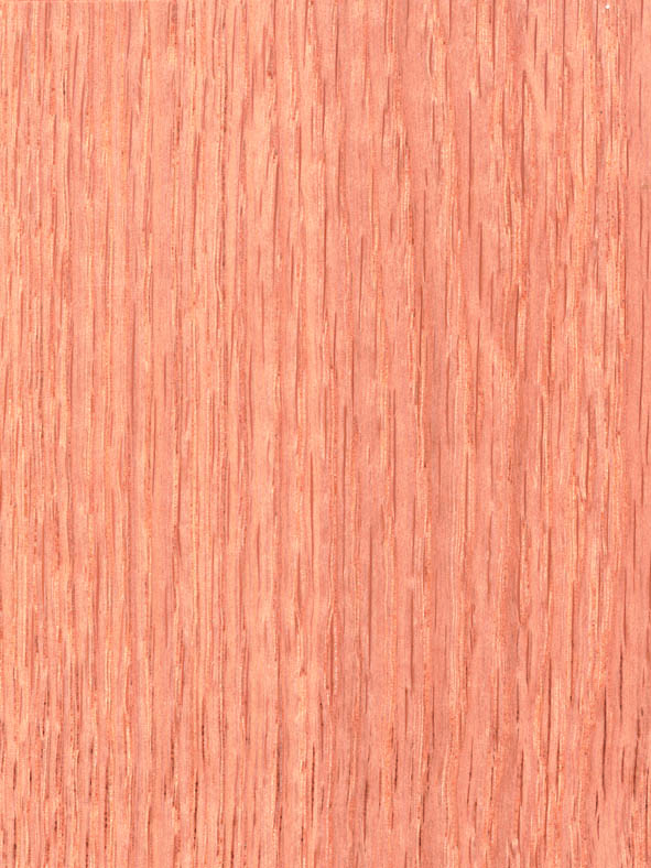 free wood textures smooth - photo #32