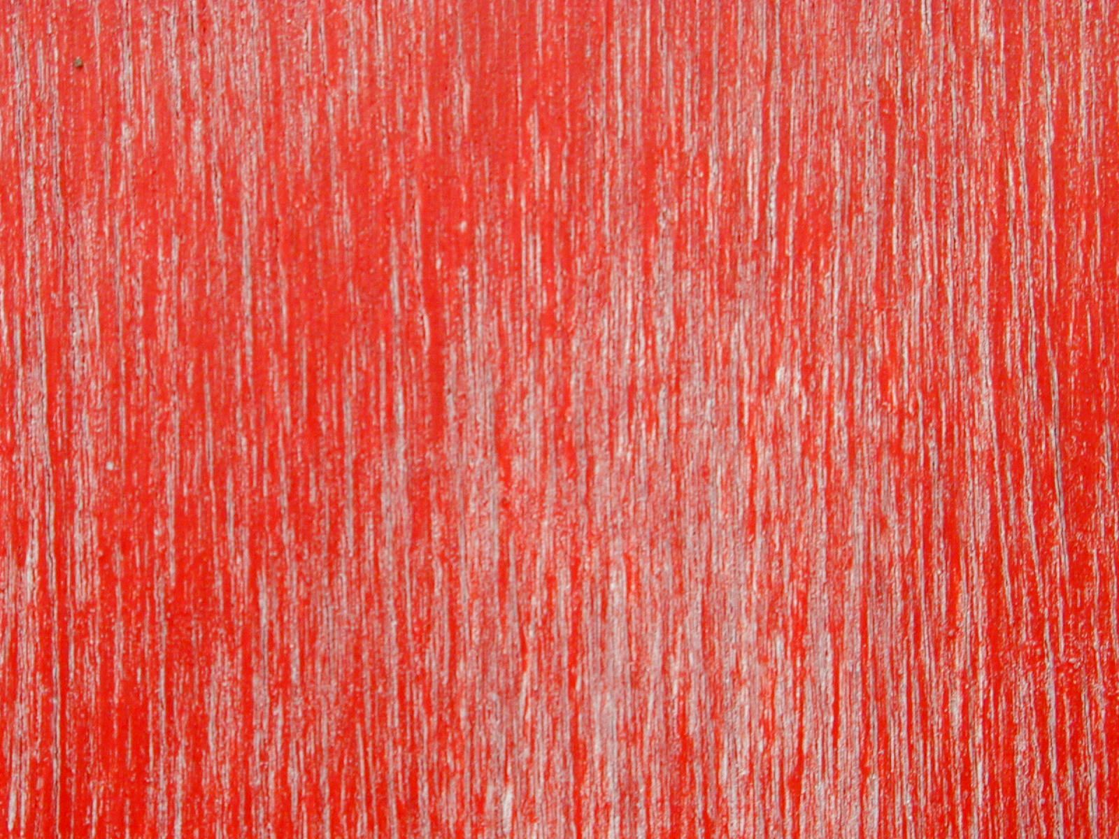 Painted red wood texture images galleries with a bite - Red exterior wood paint plan ...