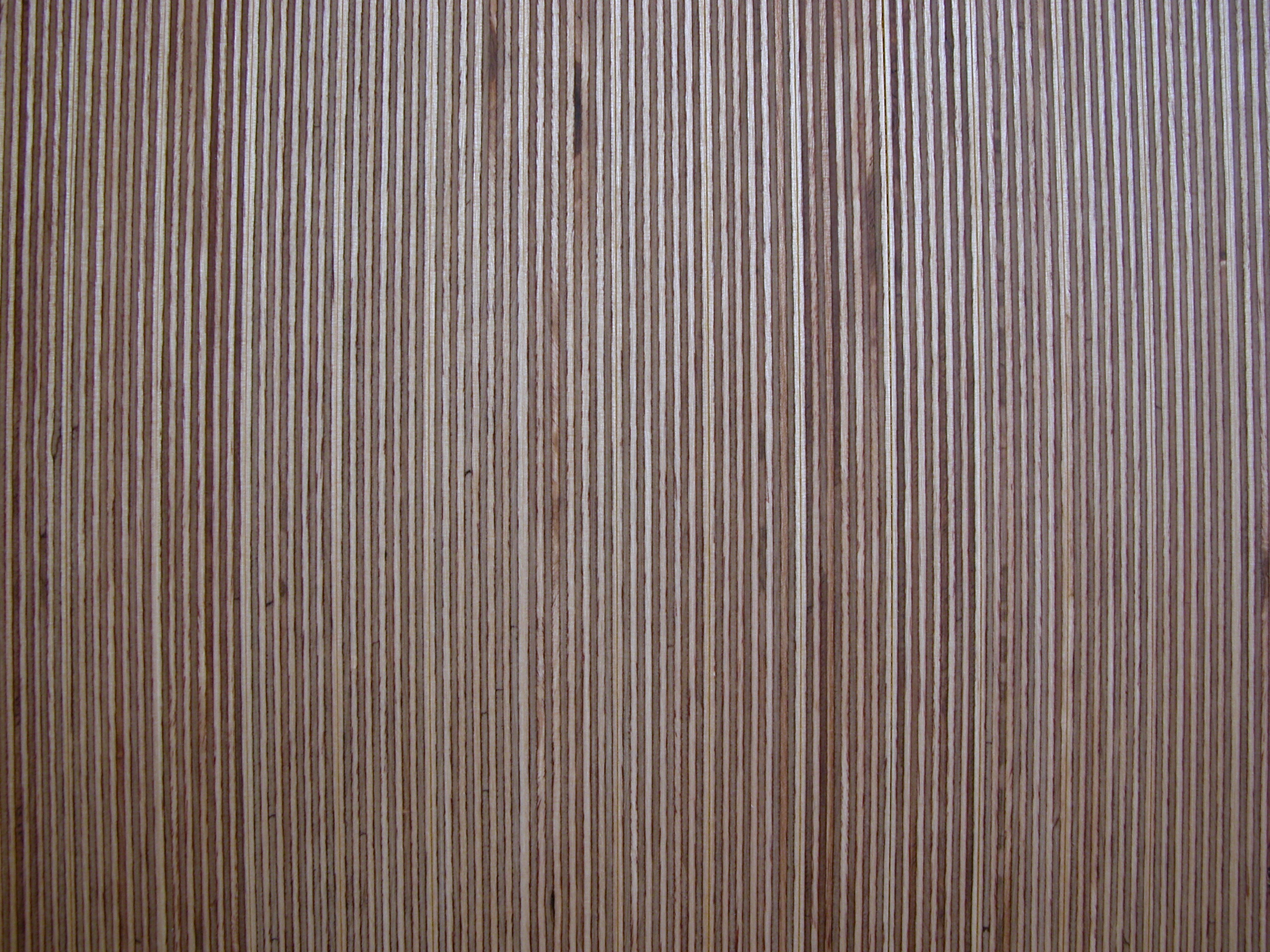 Image After Photos Wood Plank Panes Pane Plank Striped