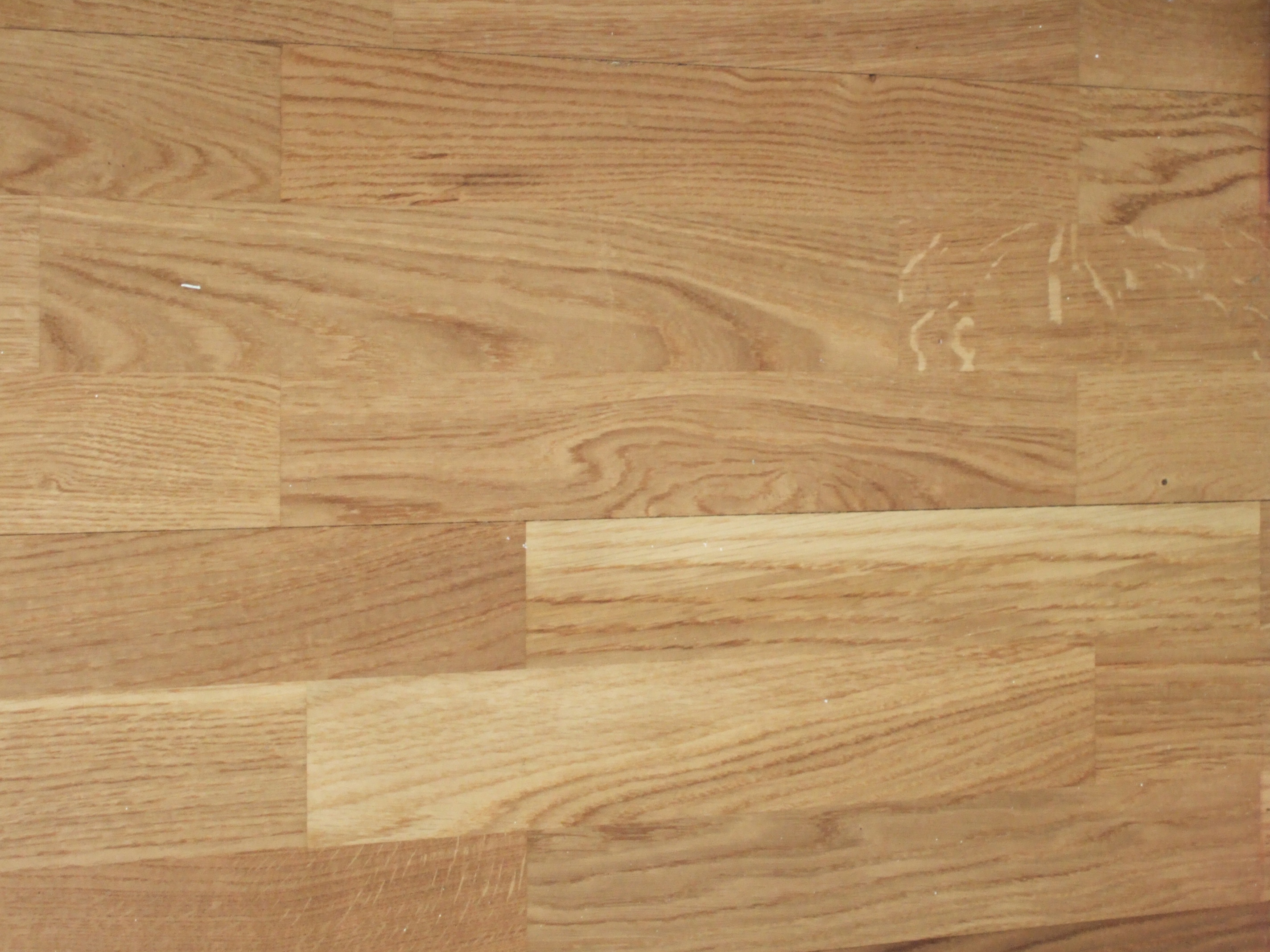 Image After Textures Tabus Woods Wood Texture Fine Floor Parquet