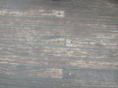 wood wooden plank planks floor square sqaures cut nails nailed
