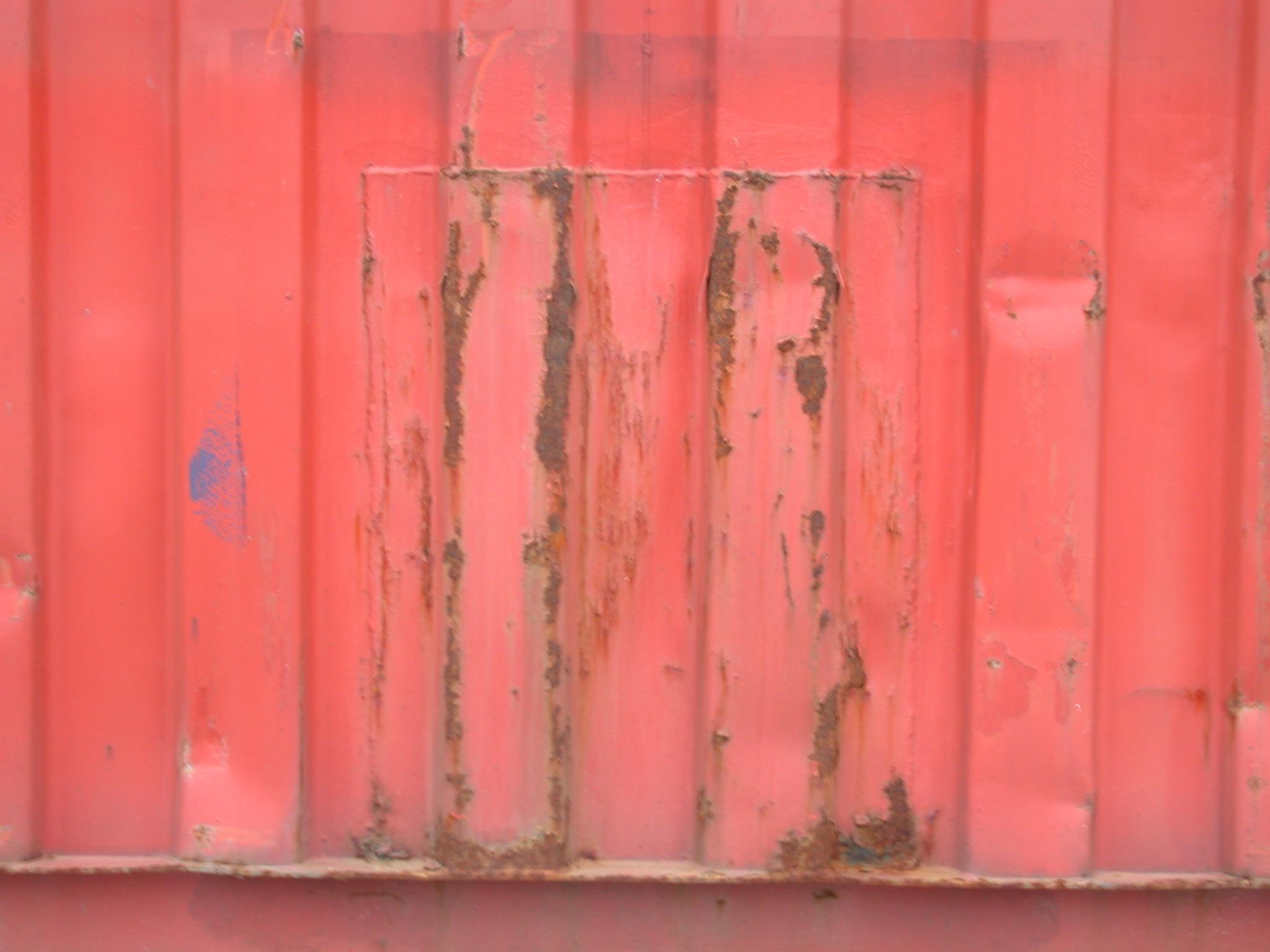Devis En Ligne : Travaux Isolation Phonique Cloison Charente (Estimation Gratuite)