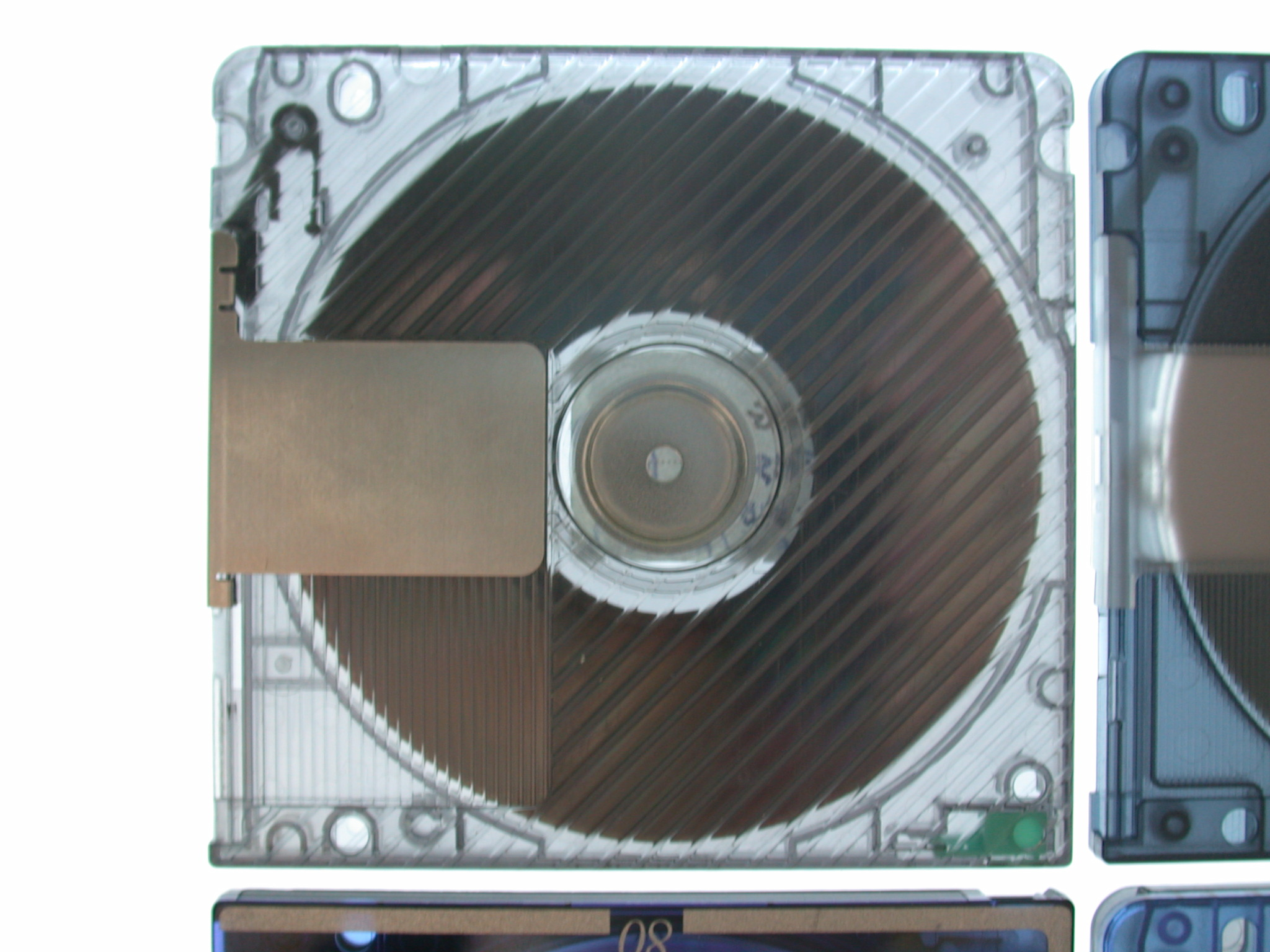 floppy disc disk floppydisk floppydisc floppy-disk floppy-disc 3 5 3.5 inch