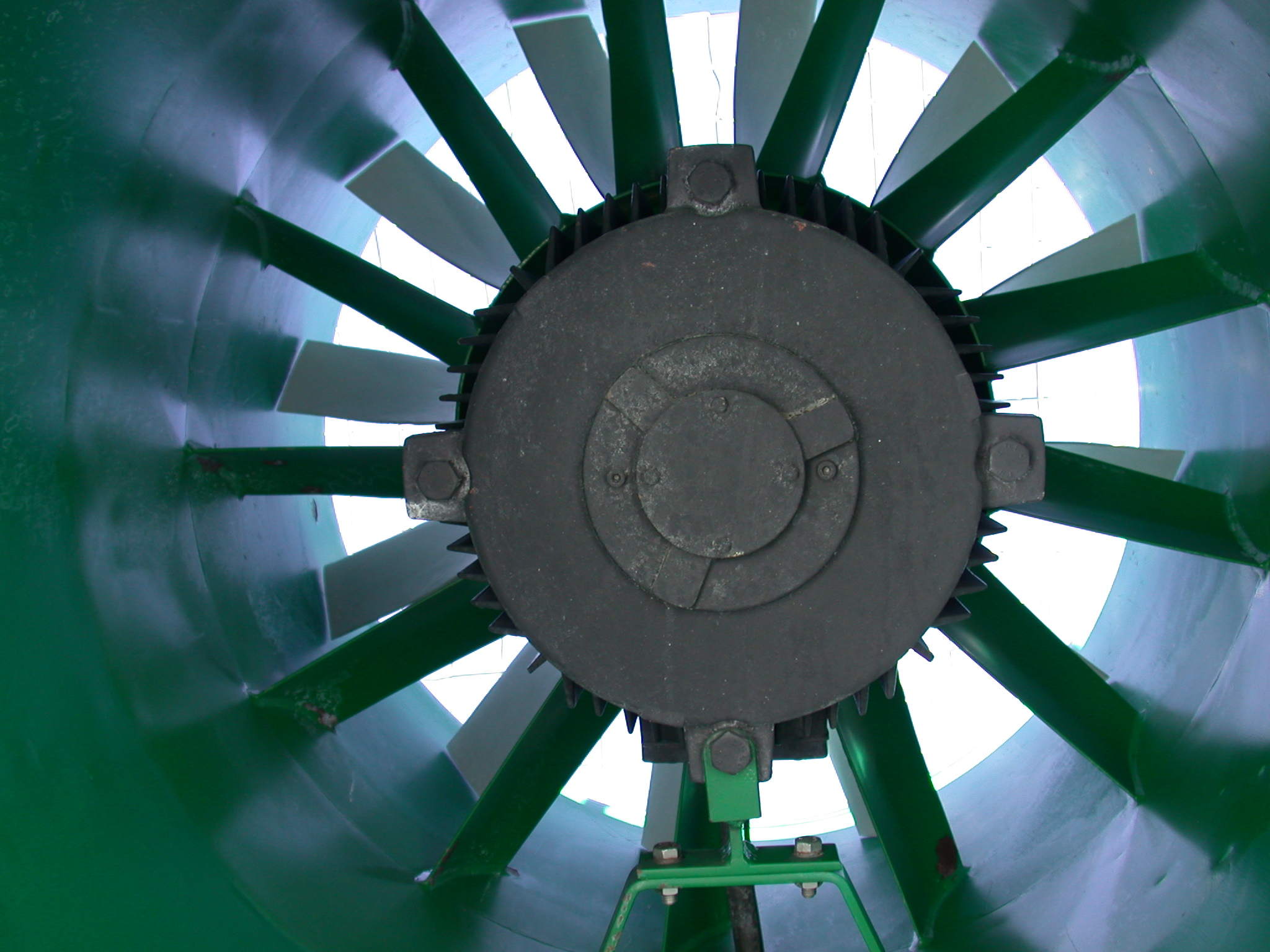 mechanics fan blade blades circle engine cooling turbofan jetengine