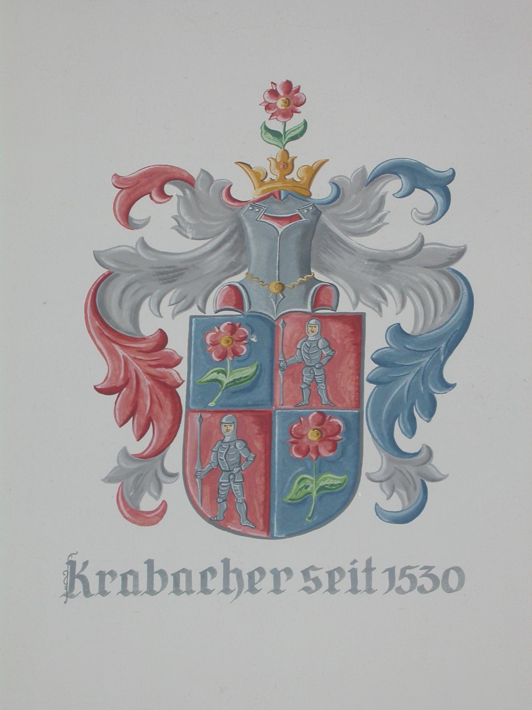 heraldry shield feathers helmet knight art paintings crown flower typography mediavel mediaval