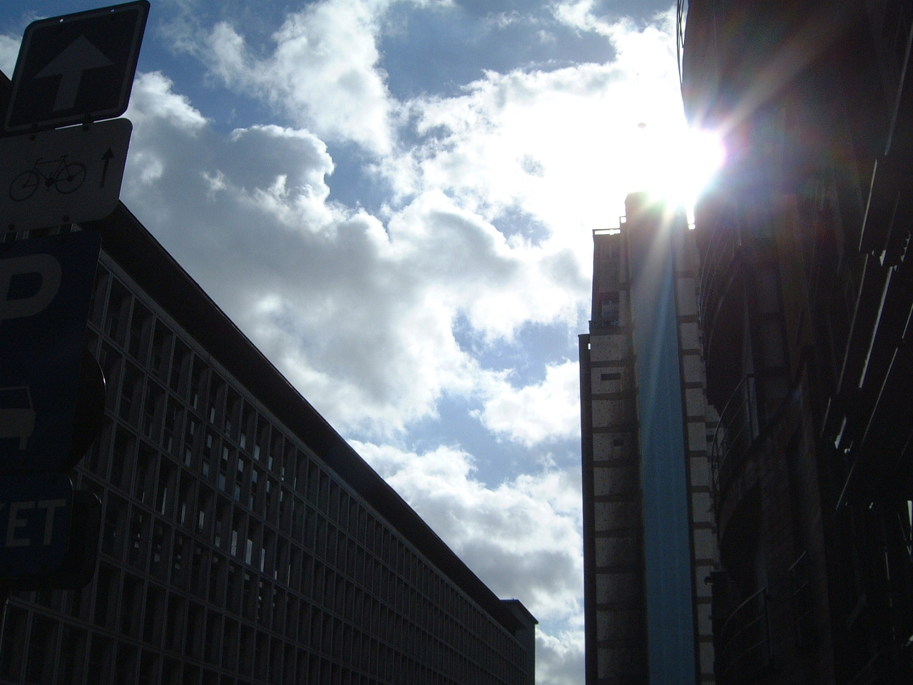 maartent architecture exteriors flat flats skyscrapers skyscraper belgium building buildings office offices cityscape silhouette