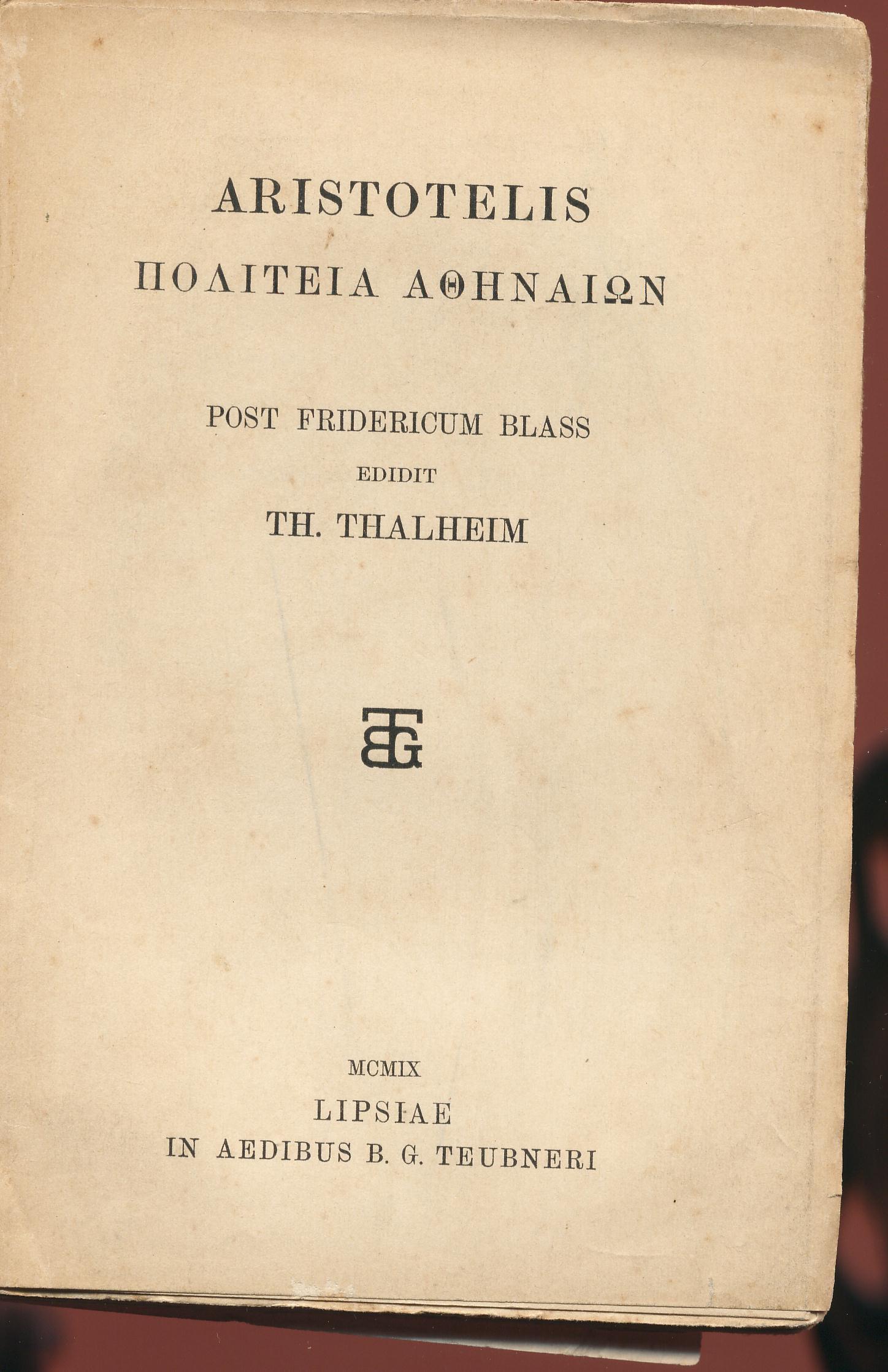 page book aristotelis yellow paper print themabina