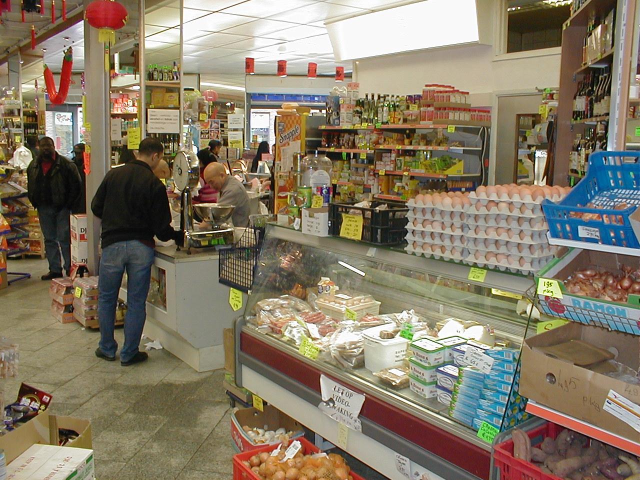 calvin klein store argentina