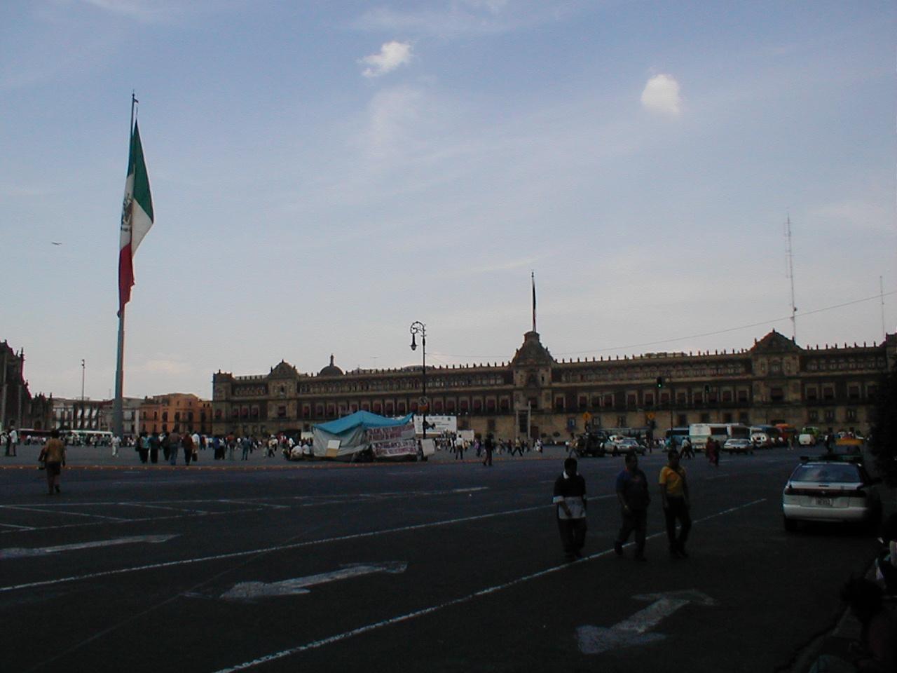 tienda oficial del real madrid mexico