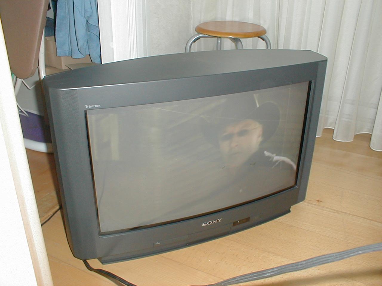 tv wandhalterung drehbar. Black Bedroom Furniture Sets. Home Design Ideas