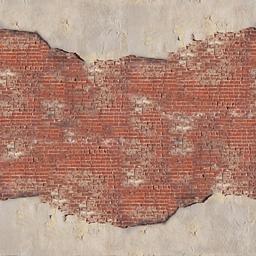 eric wall texture brick concrete plaster