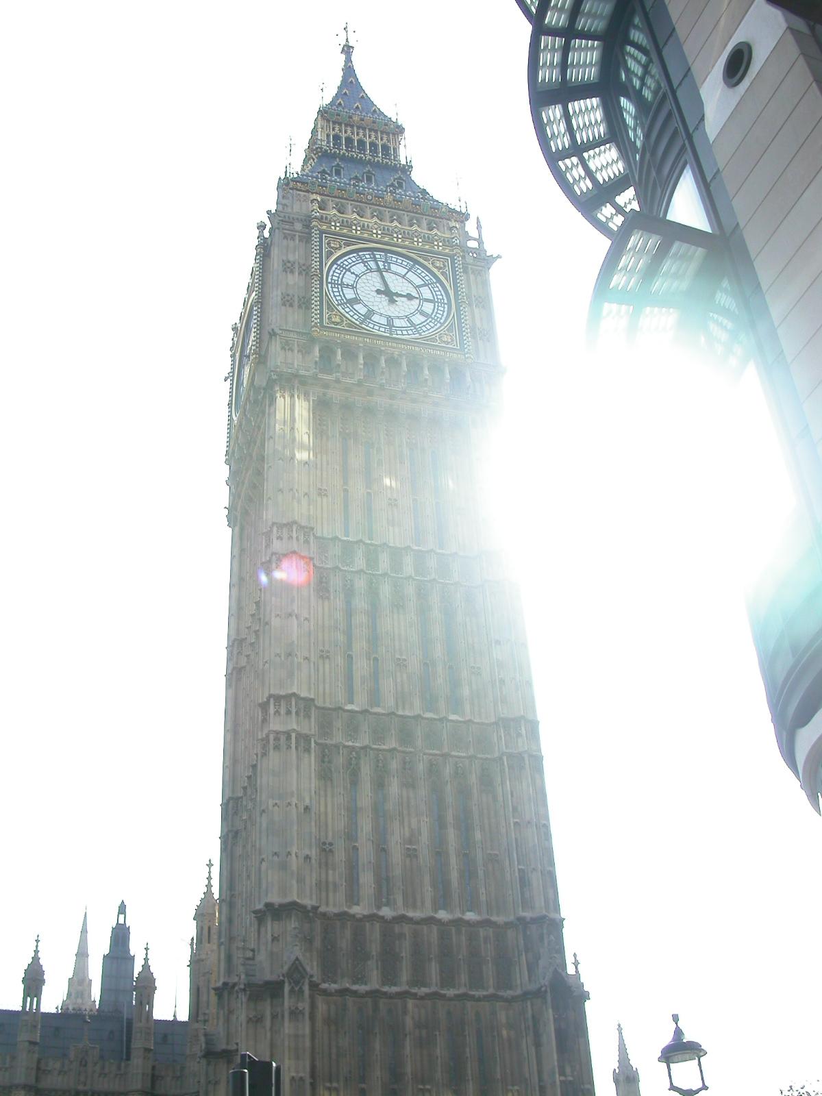 eva architecture exteriors bigben big ben london tower clocktower clock time