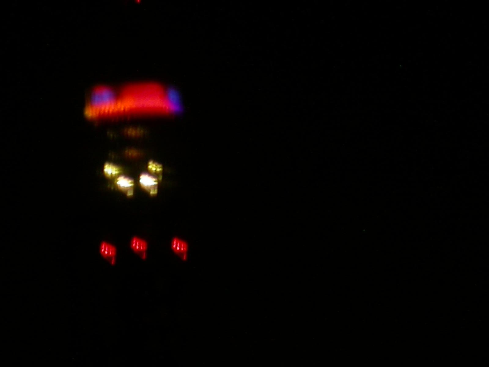 eva lights neon dark night illumination colors colours
