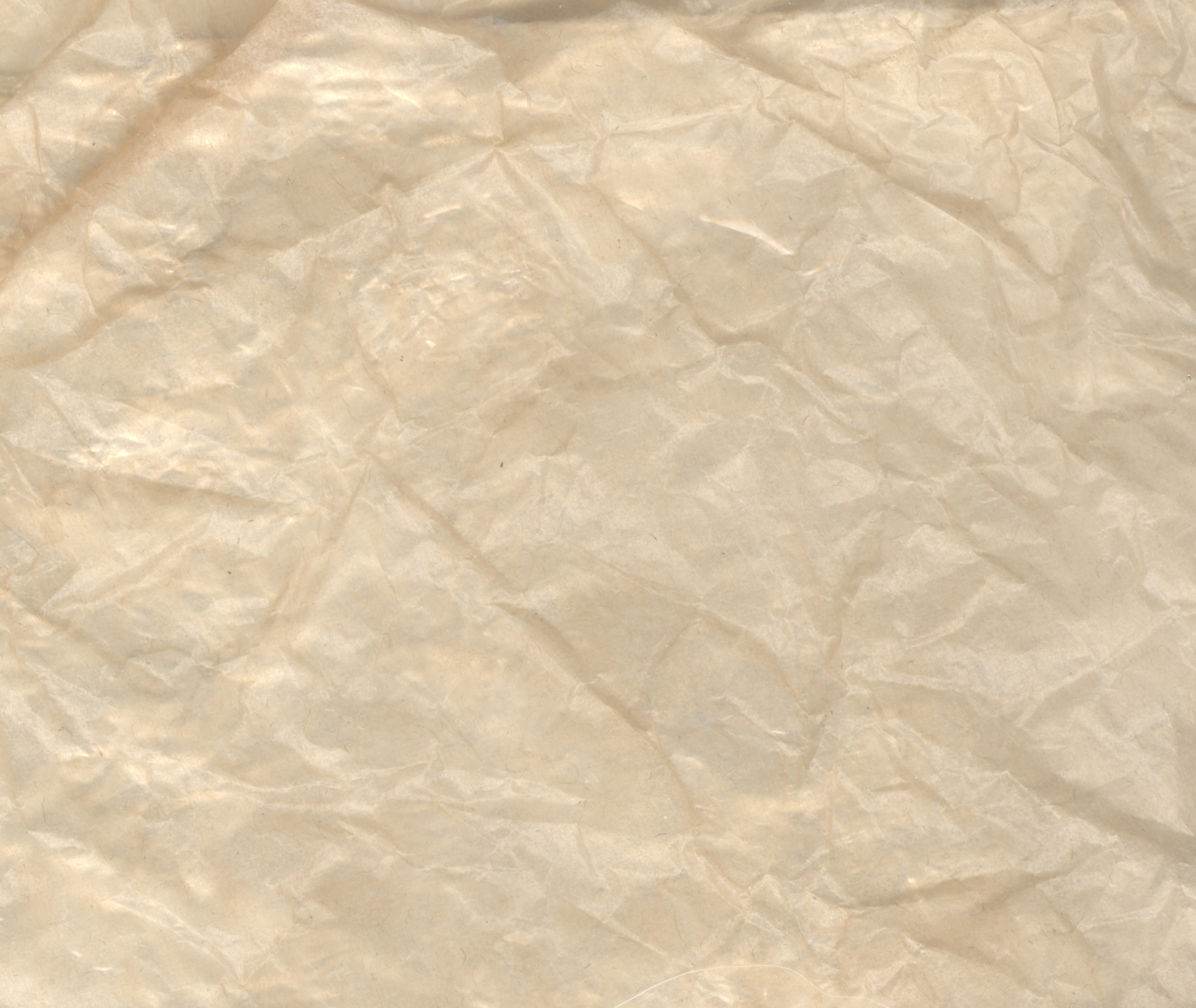 paper texture folds wrinkles white kinkyfriend royalty-free