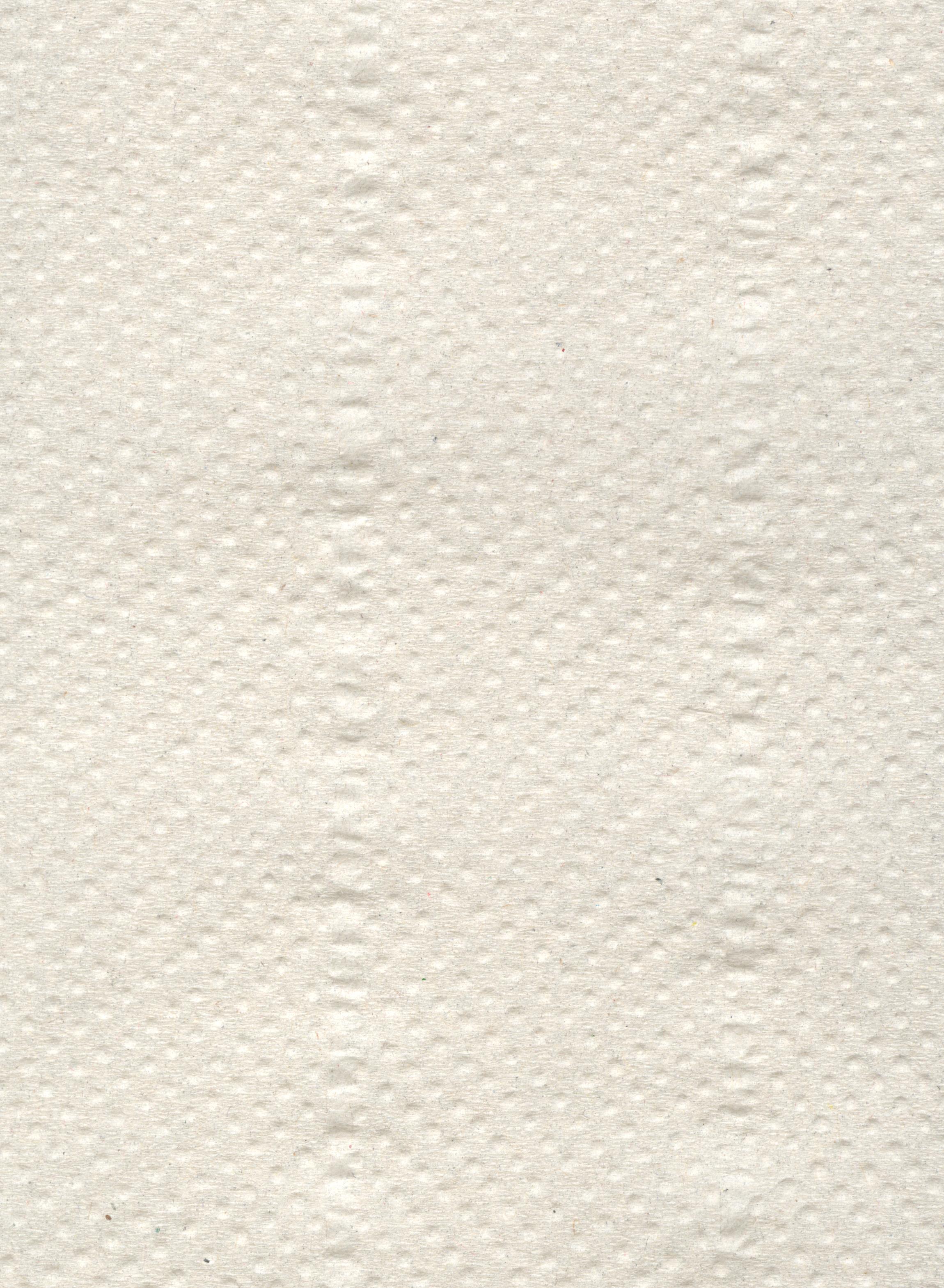 fabrics texture kinkyfriend paper white