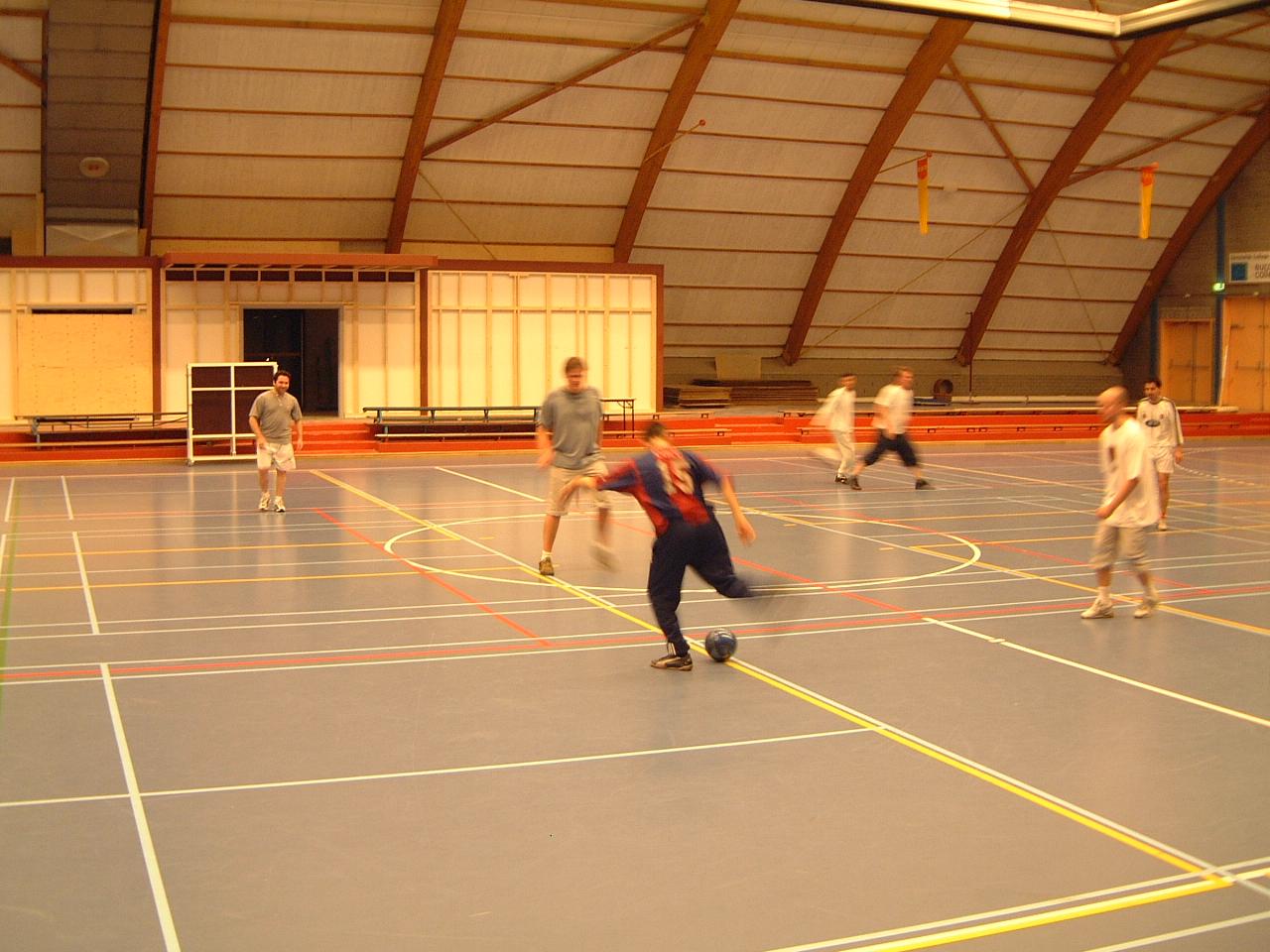 maartent nature characters humanoids soccer indoorsoccer games sport sports
