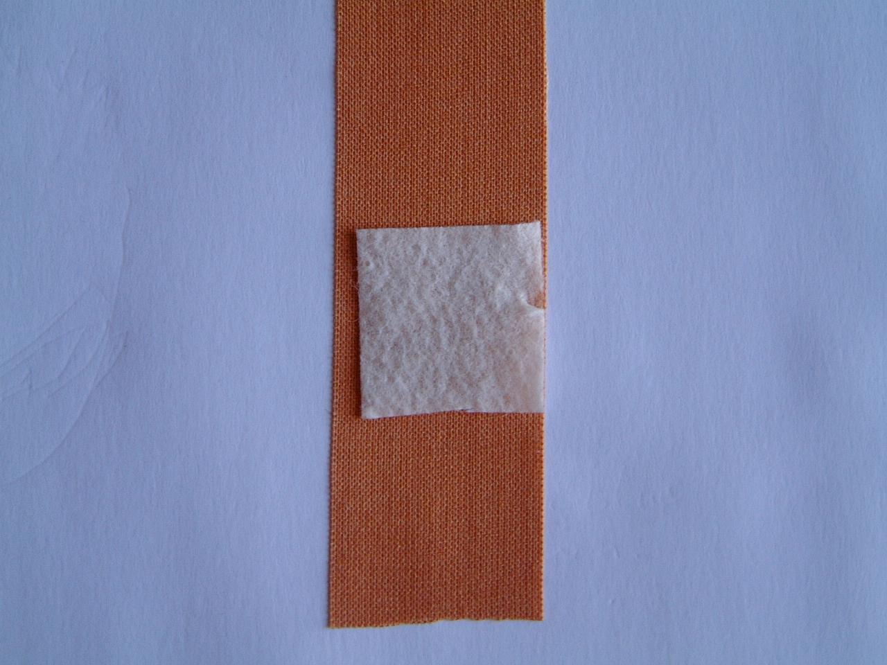 bandage peplum dresses ebay