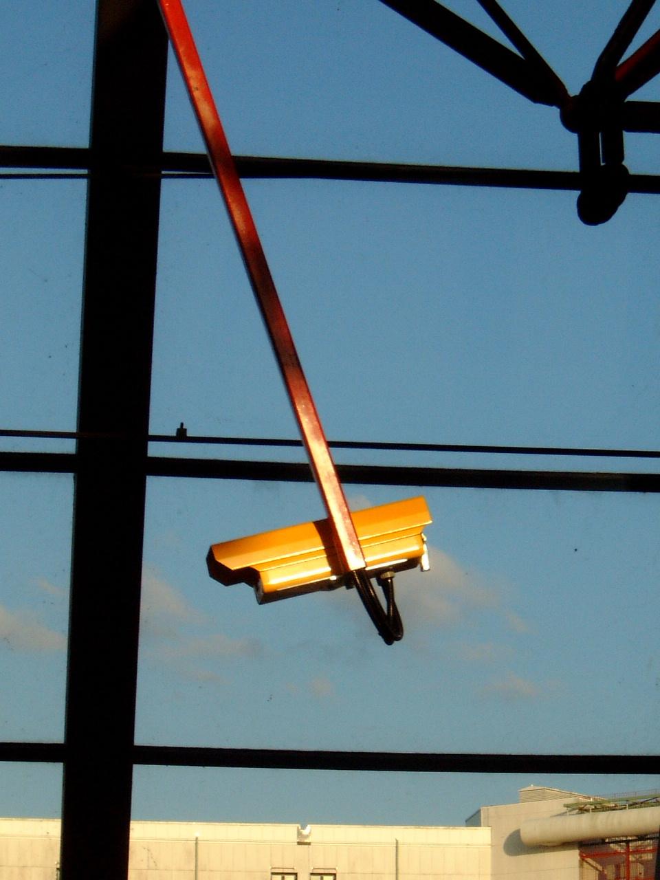 maartent camera observation surveillance big brother