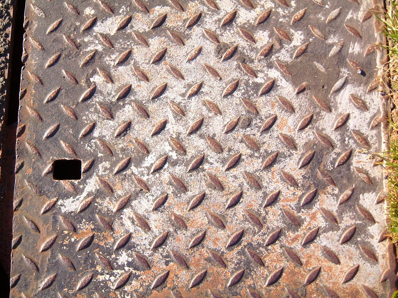 maartent steel metal slab lid