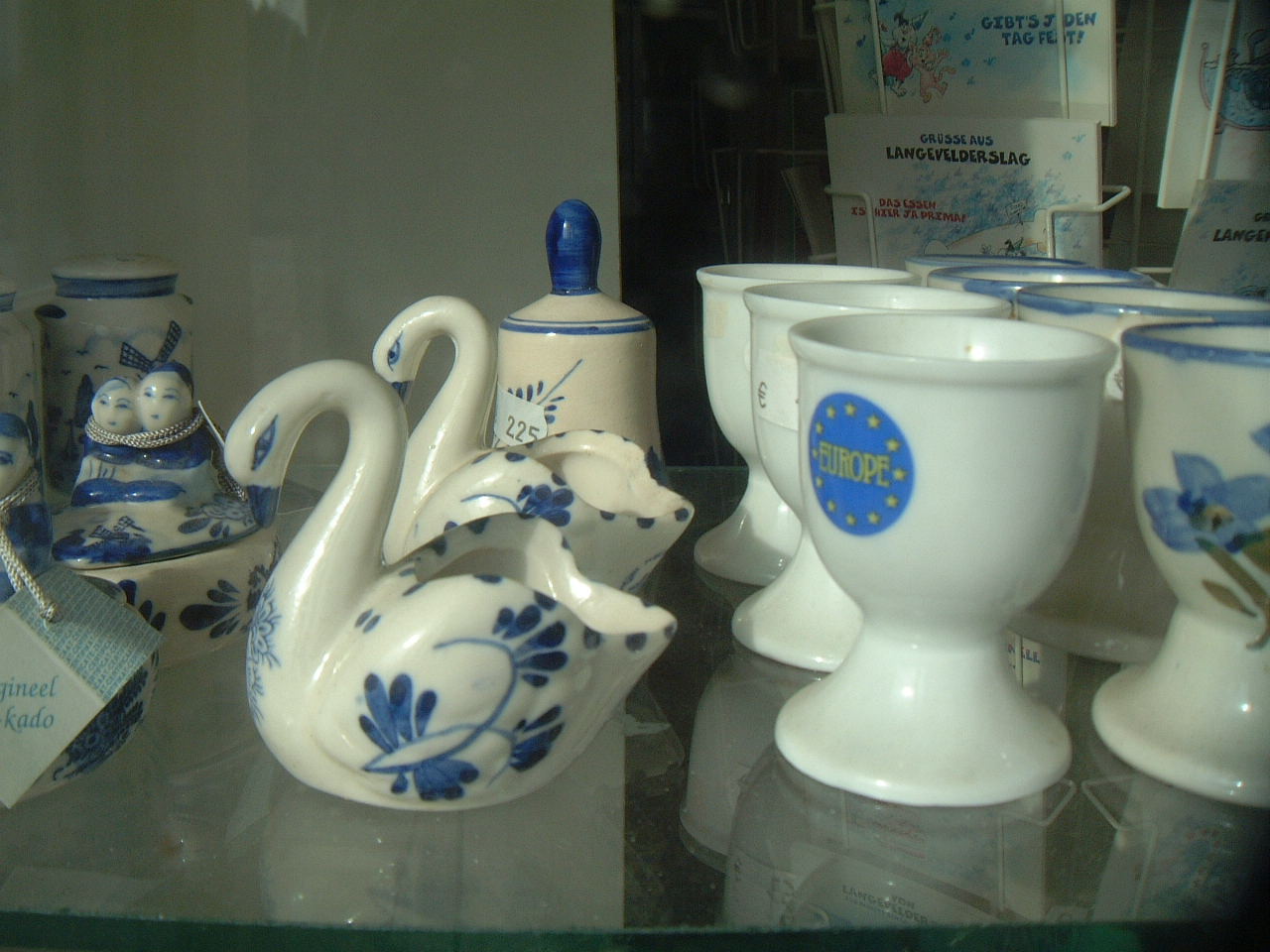 maartent swans ceramics store products stone sculpture