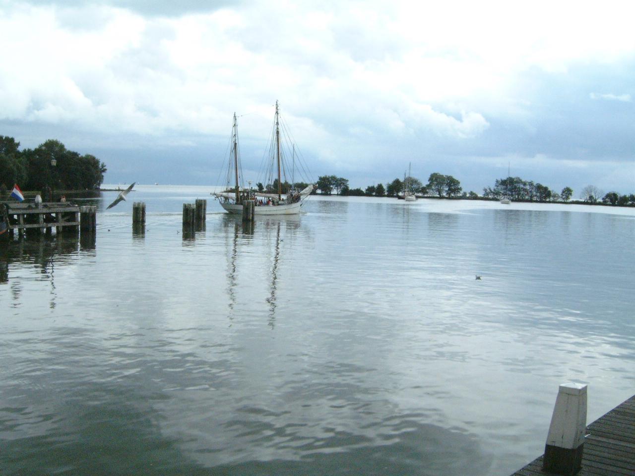 pelican bay homes ujsportal