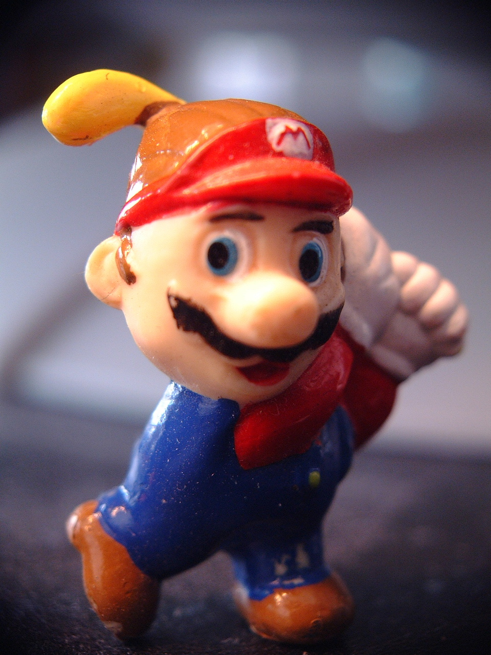 nature characters misc mario macro maartent male mustache game toy
