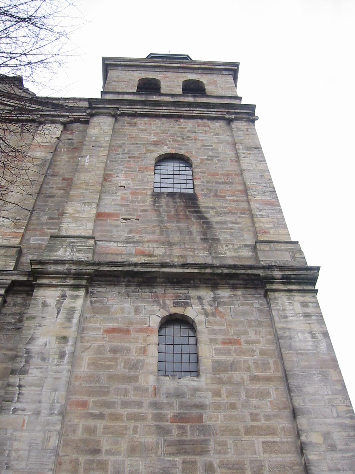 michieldeboer michiel de boer high tower castle steep towering images