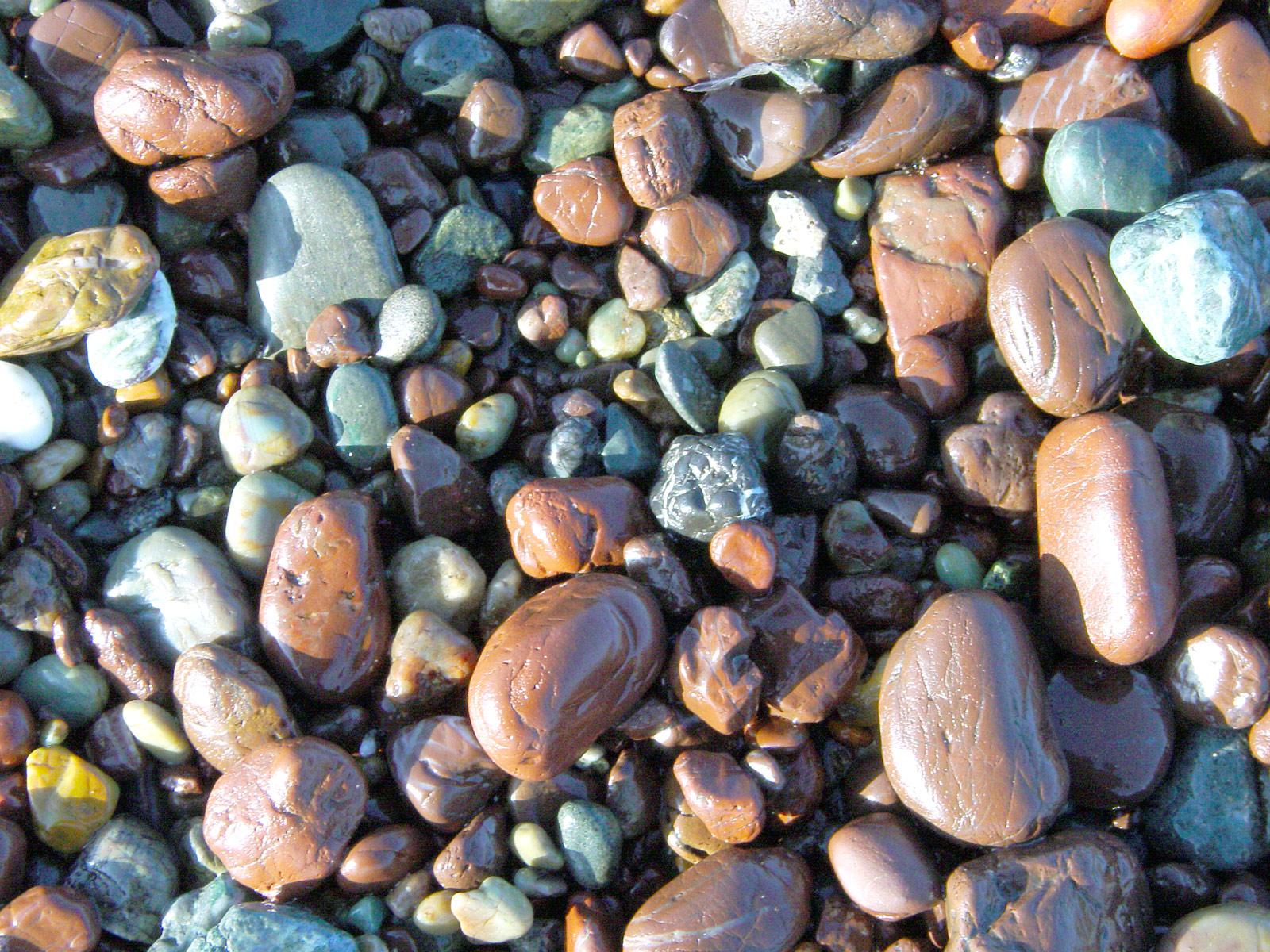 camiseta psg rolling stones