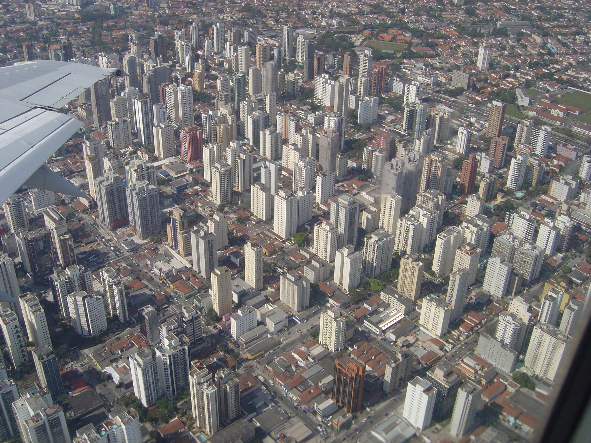 poows city skyscraper skyscrapers tall buildings city