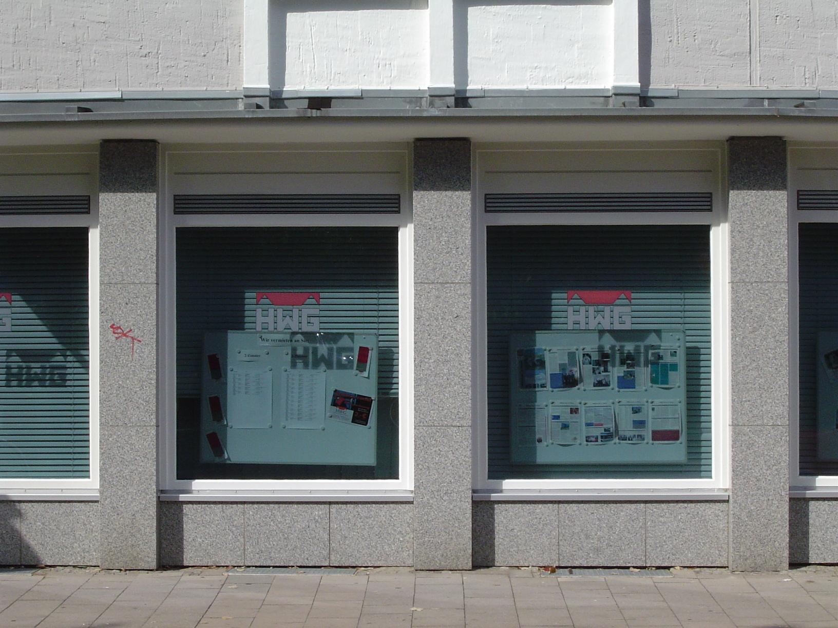 as roma ultras shop