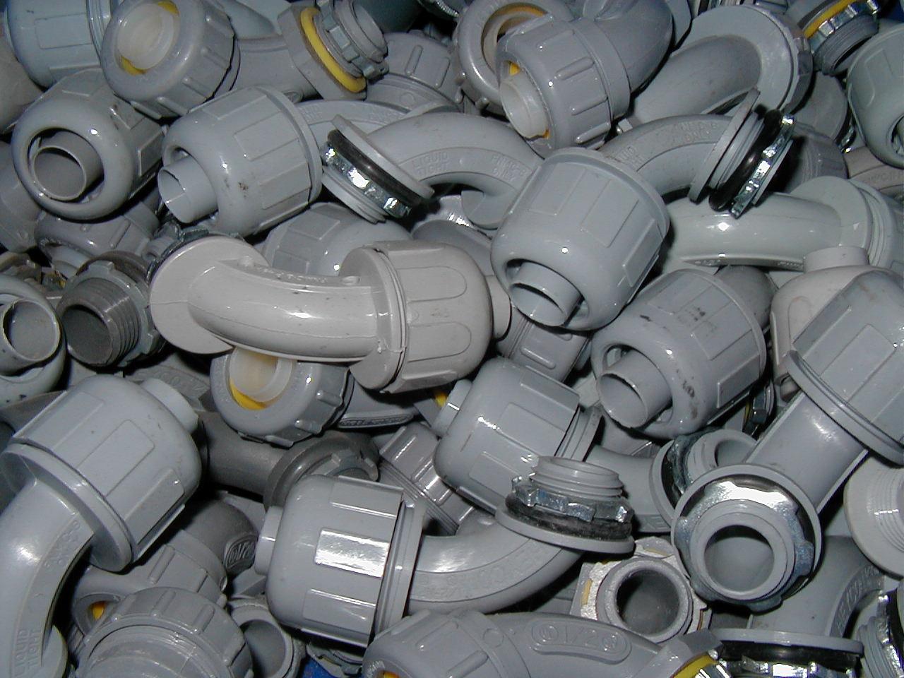 boca raton plumbing
