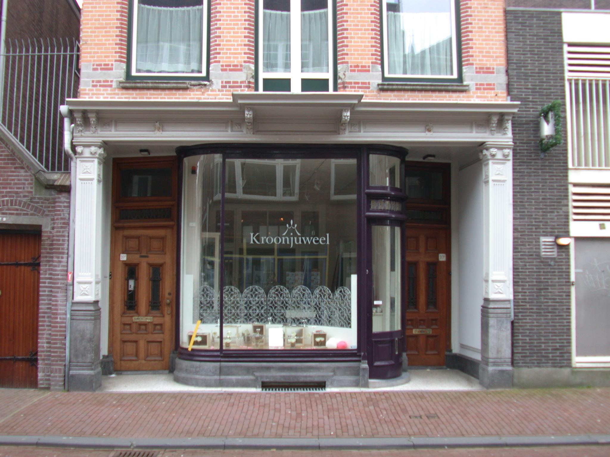 marsella shop