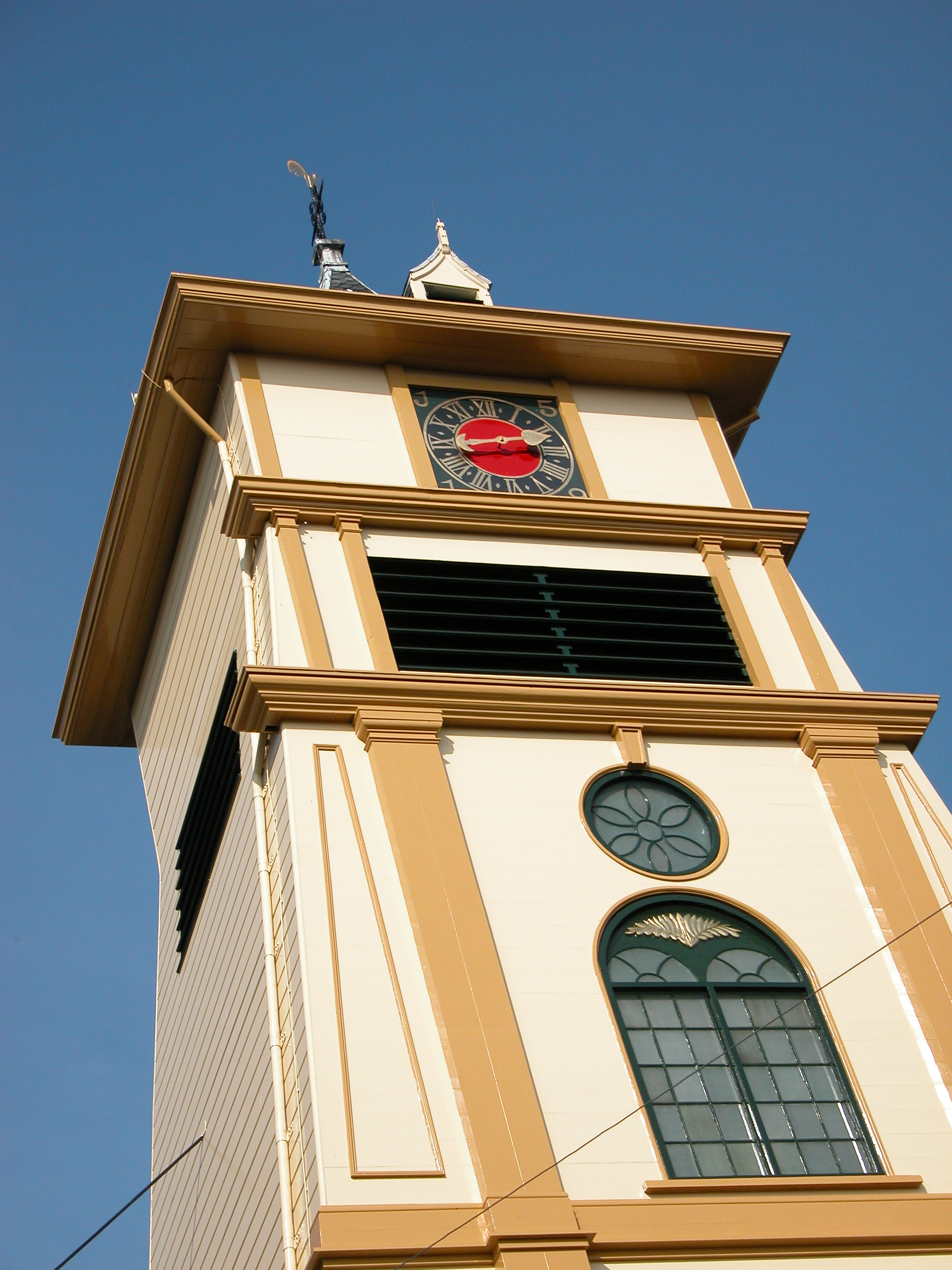 architecture exteriors clocktower tower time clock belltower