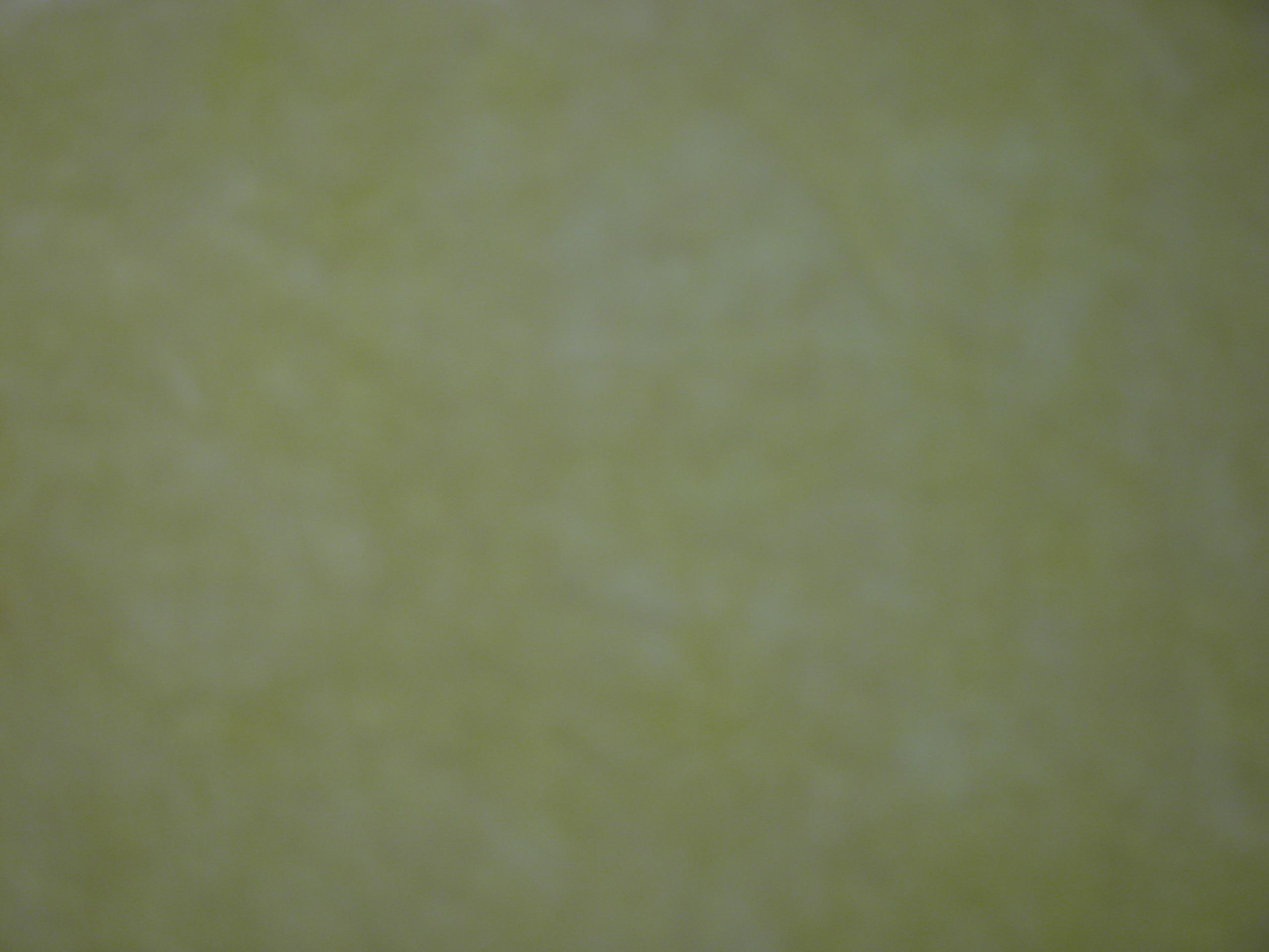 neymar psg jersey yellow