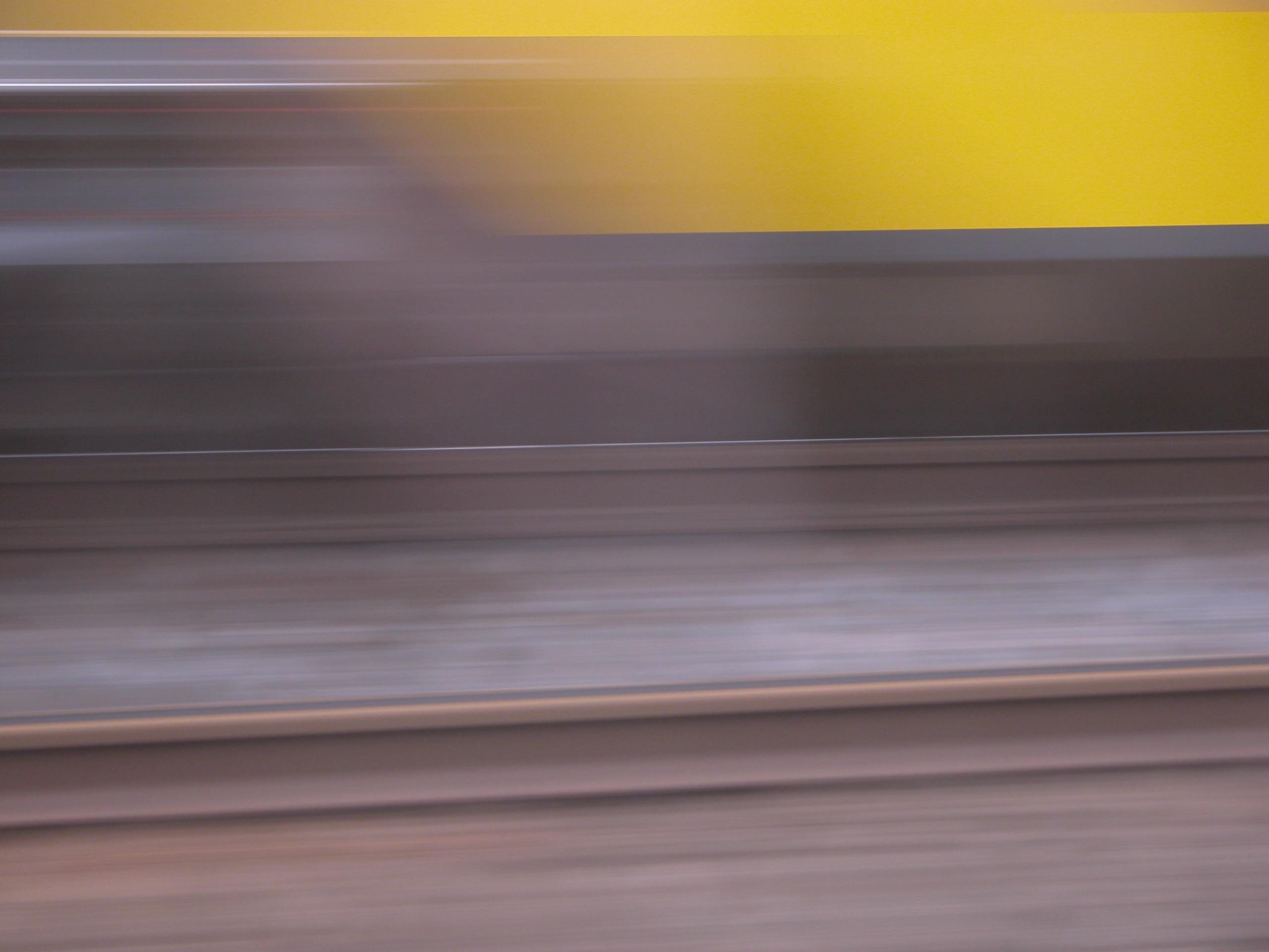 blurs blur moving speed speeding line lines train tracks
