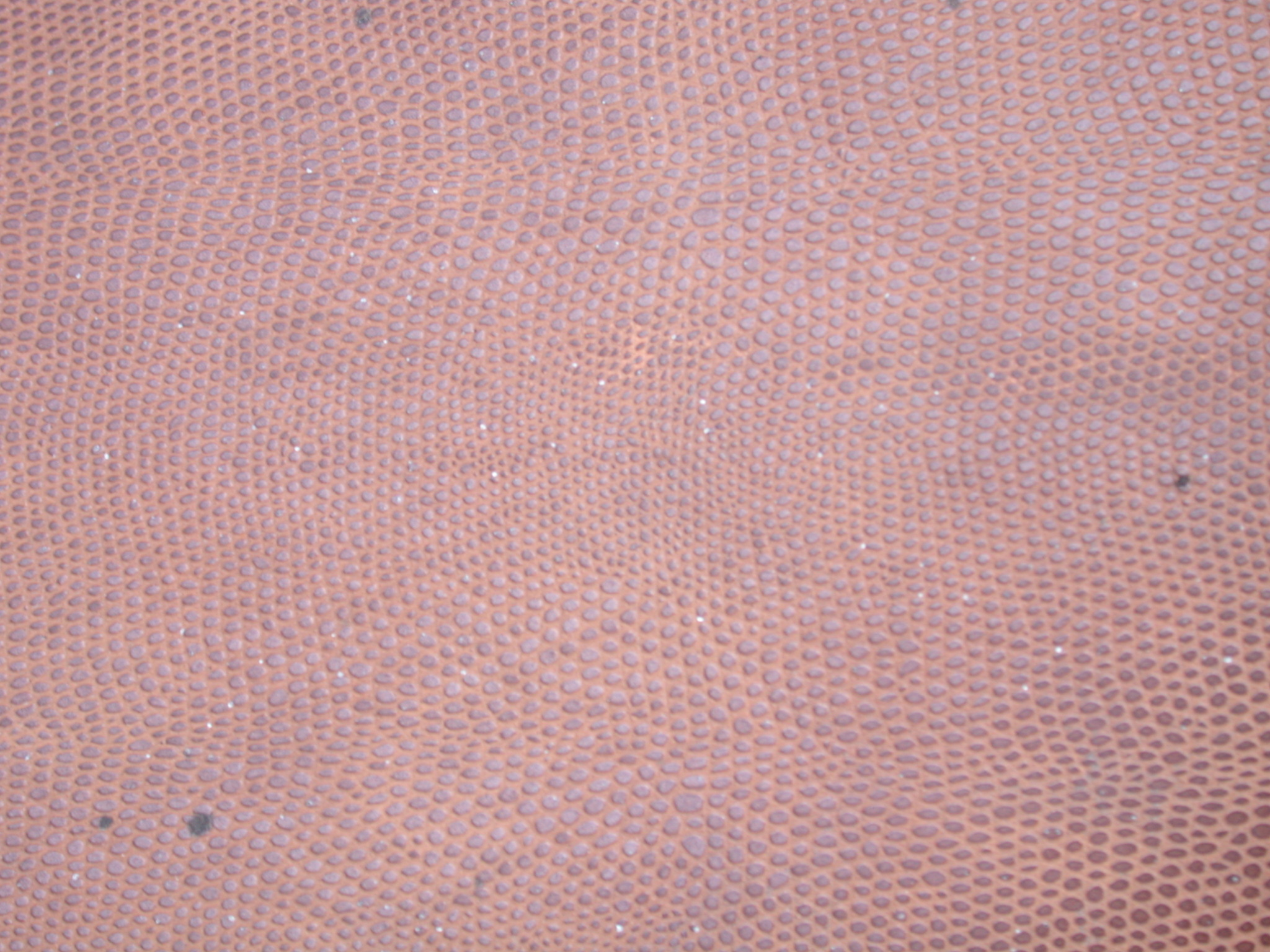 fabrics texture leather snakeleather red pattern