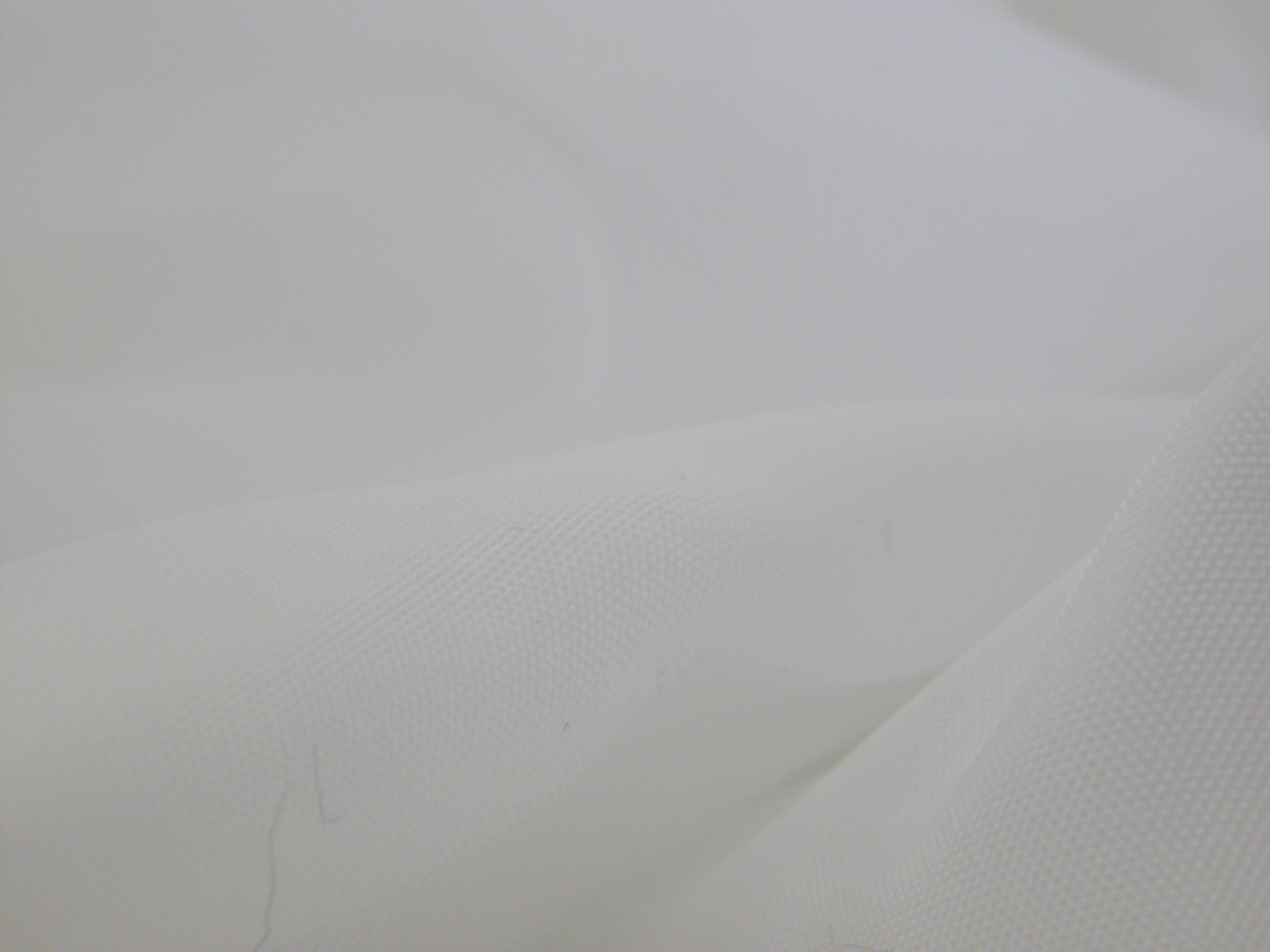 white satin fabrics linen sheets soft