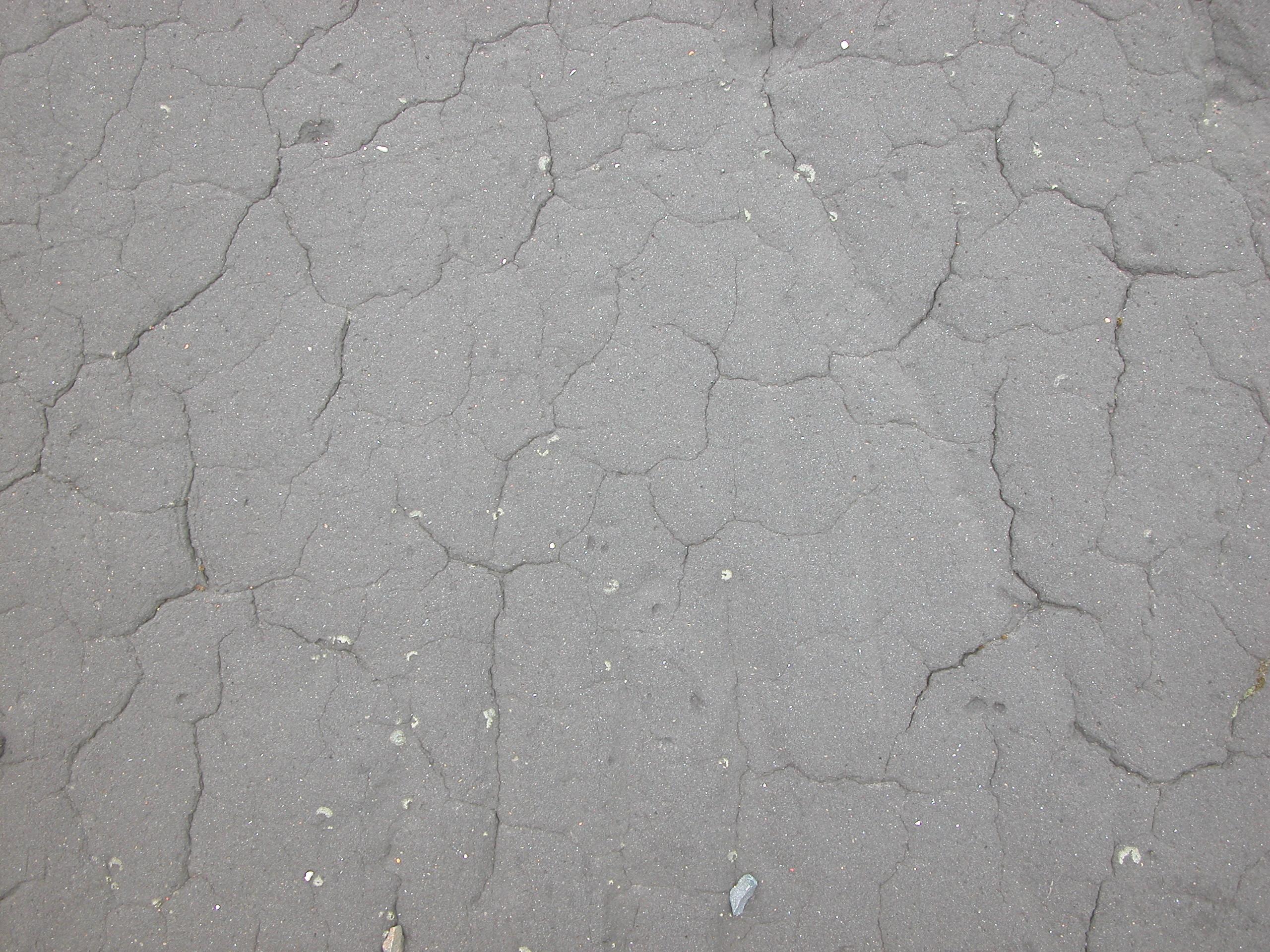 grounds textures black tar asphalt cracked cracks