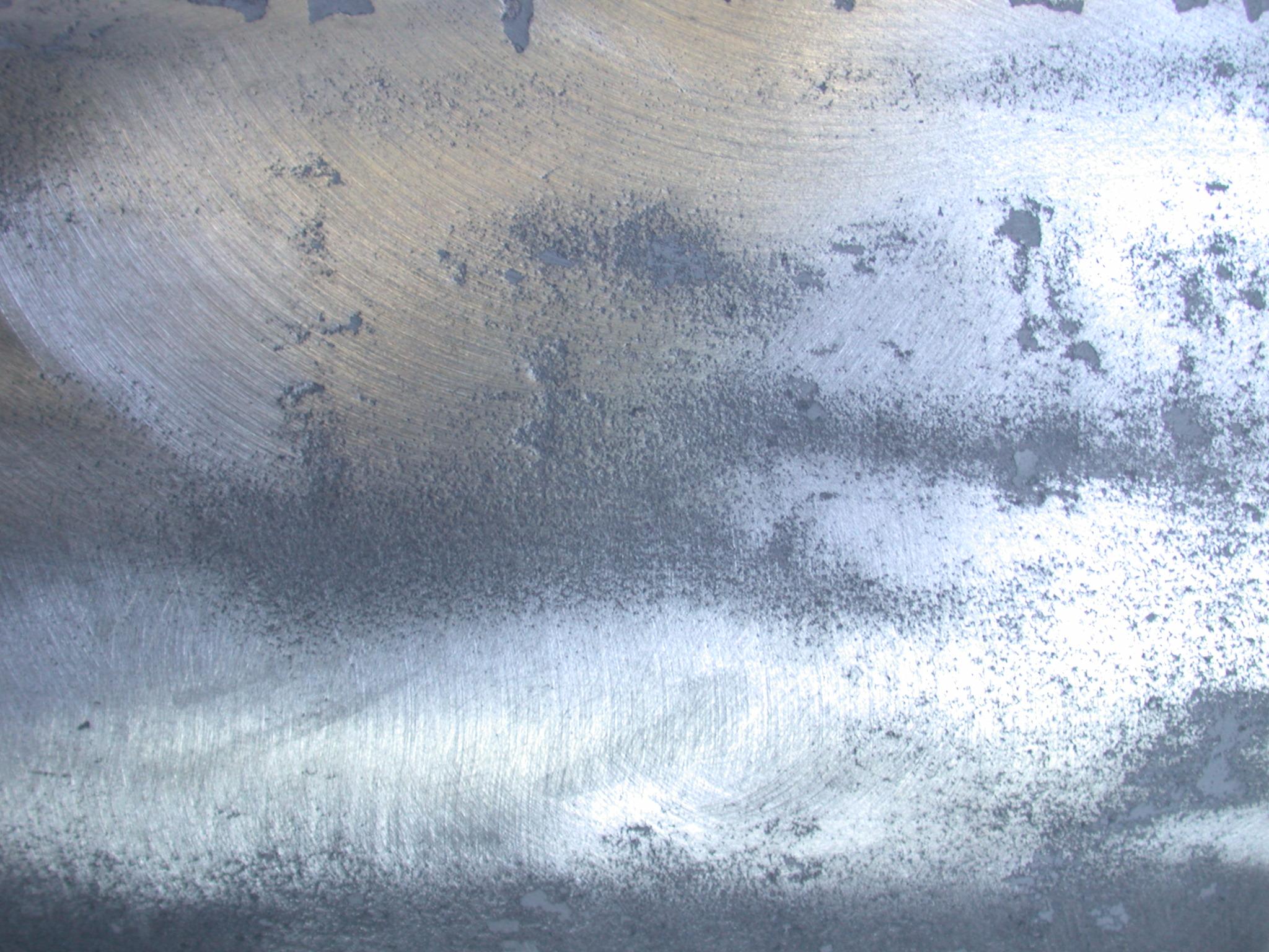 metals brushed metal iron steel texture