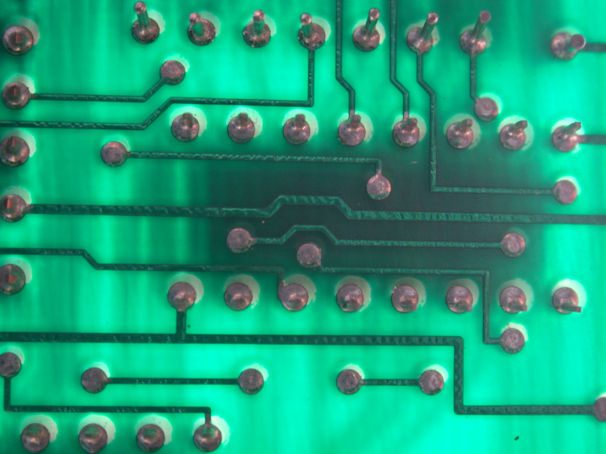 image.php?image=b19objects_circuits054.j