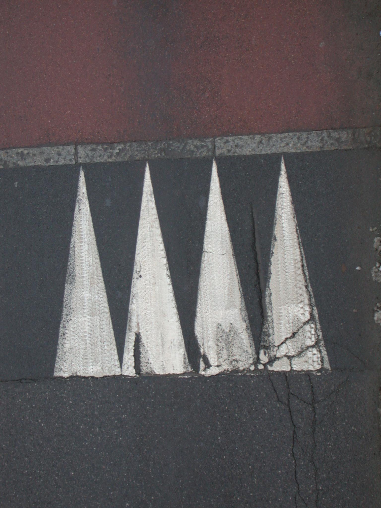 signs sign symbol
