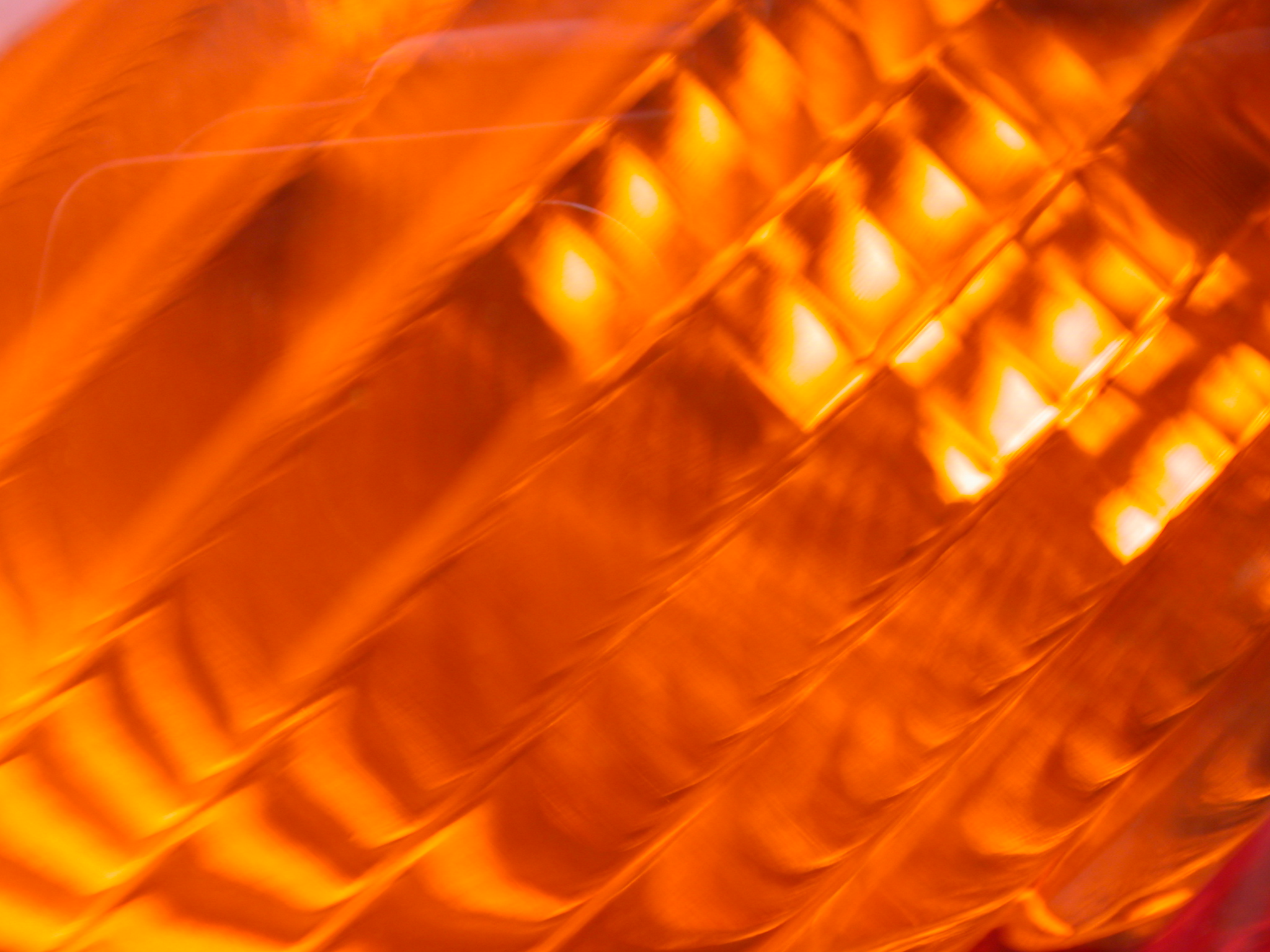 light blurs plastic orange speed blurry royalty